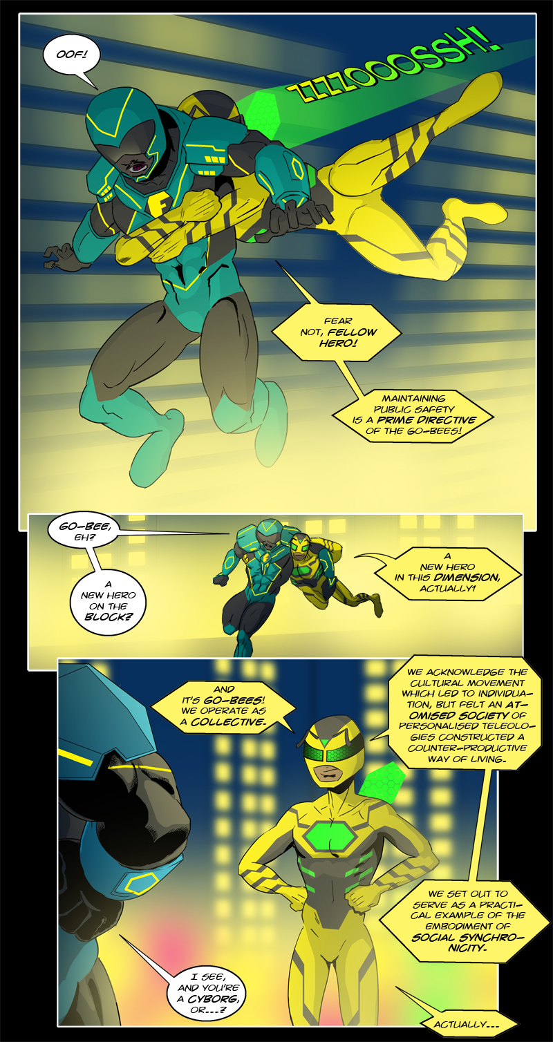 Issue #7 - Page 13