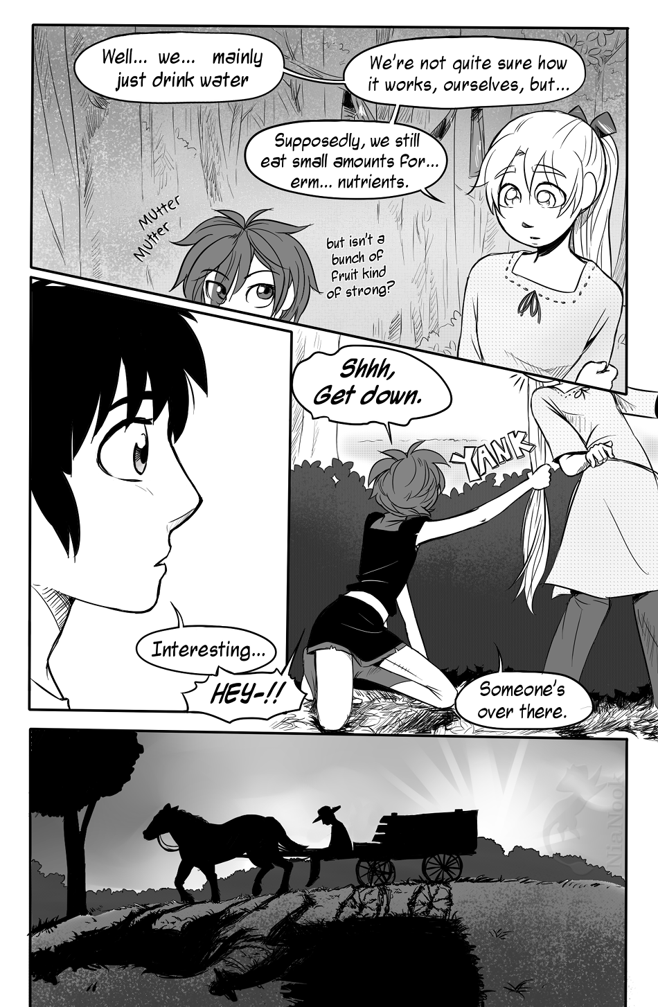 Page 8 (Book 2)