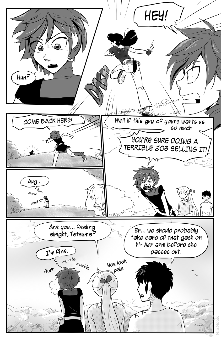 Page 26 (Book 2)