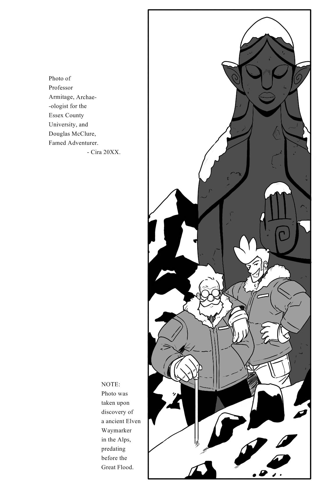 Bonus Comic#21