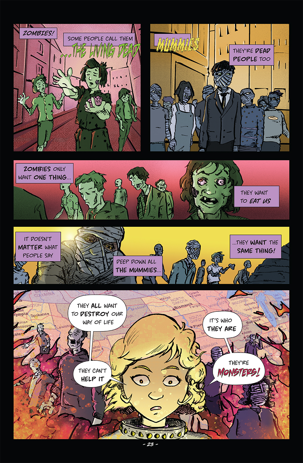 Issue 4, Page 23
