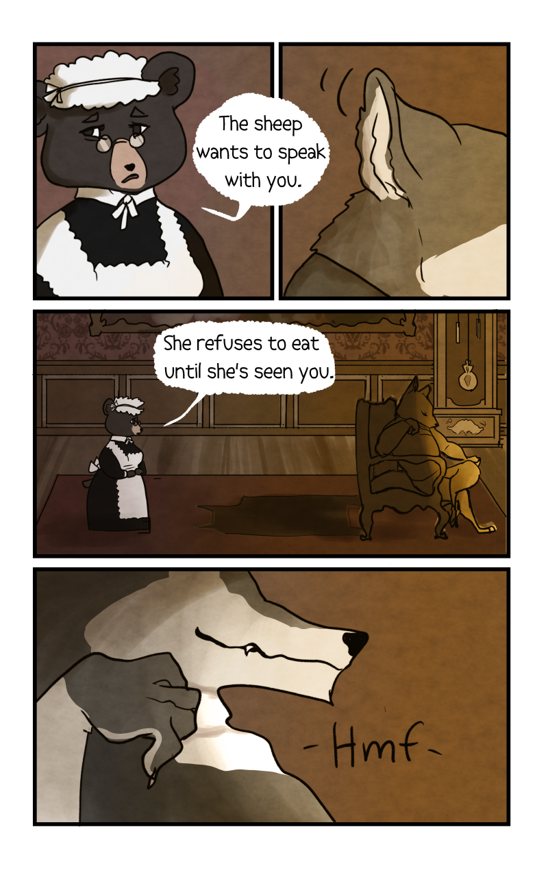 Chapter 3, Page 12