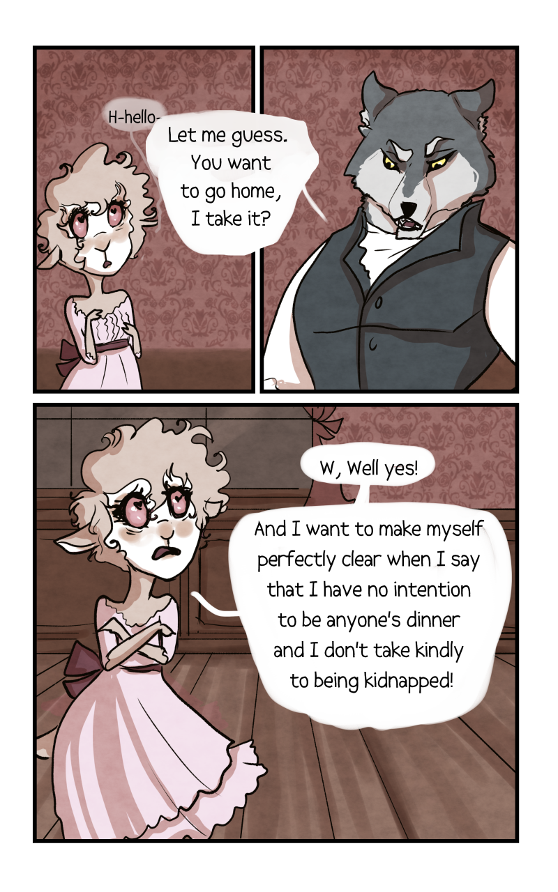 Chapter 3, Page 16