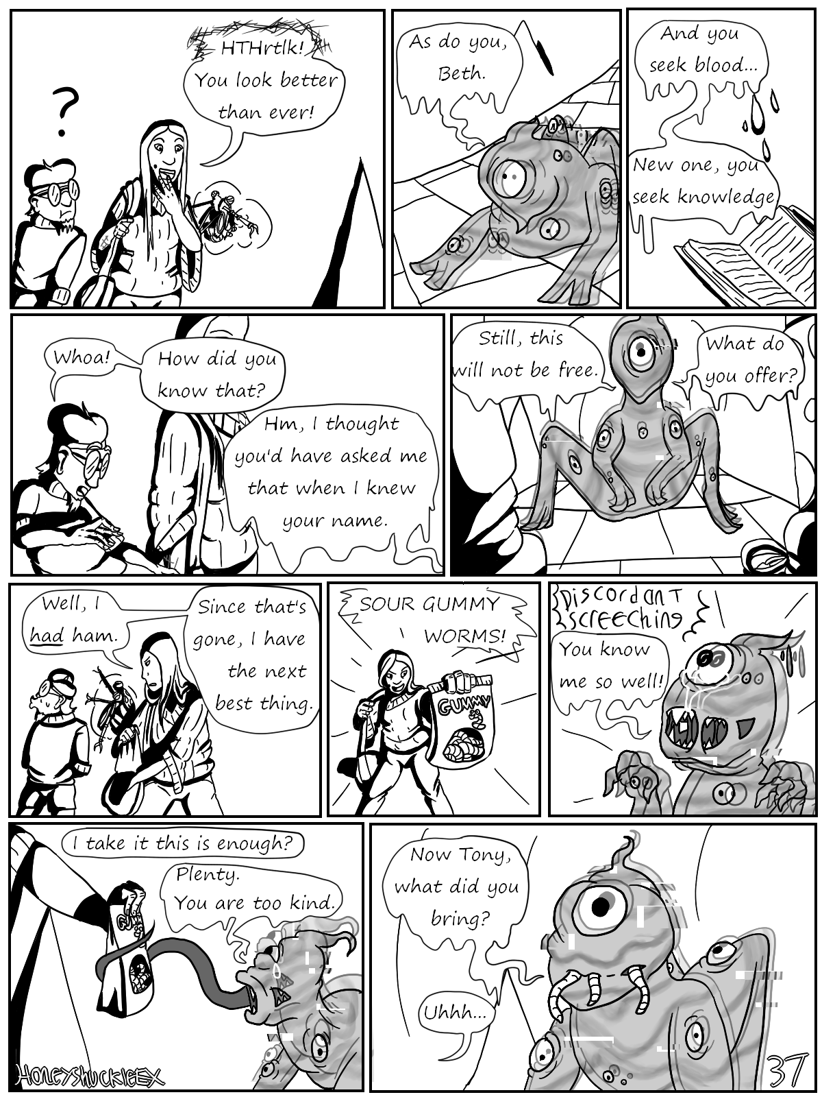 Apprentice page 37
