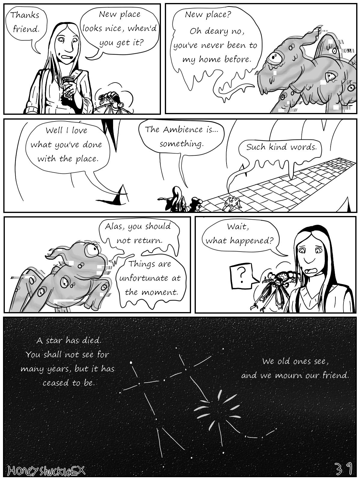 Apprentice page 39