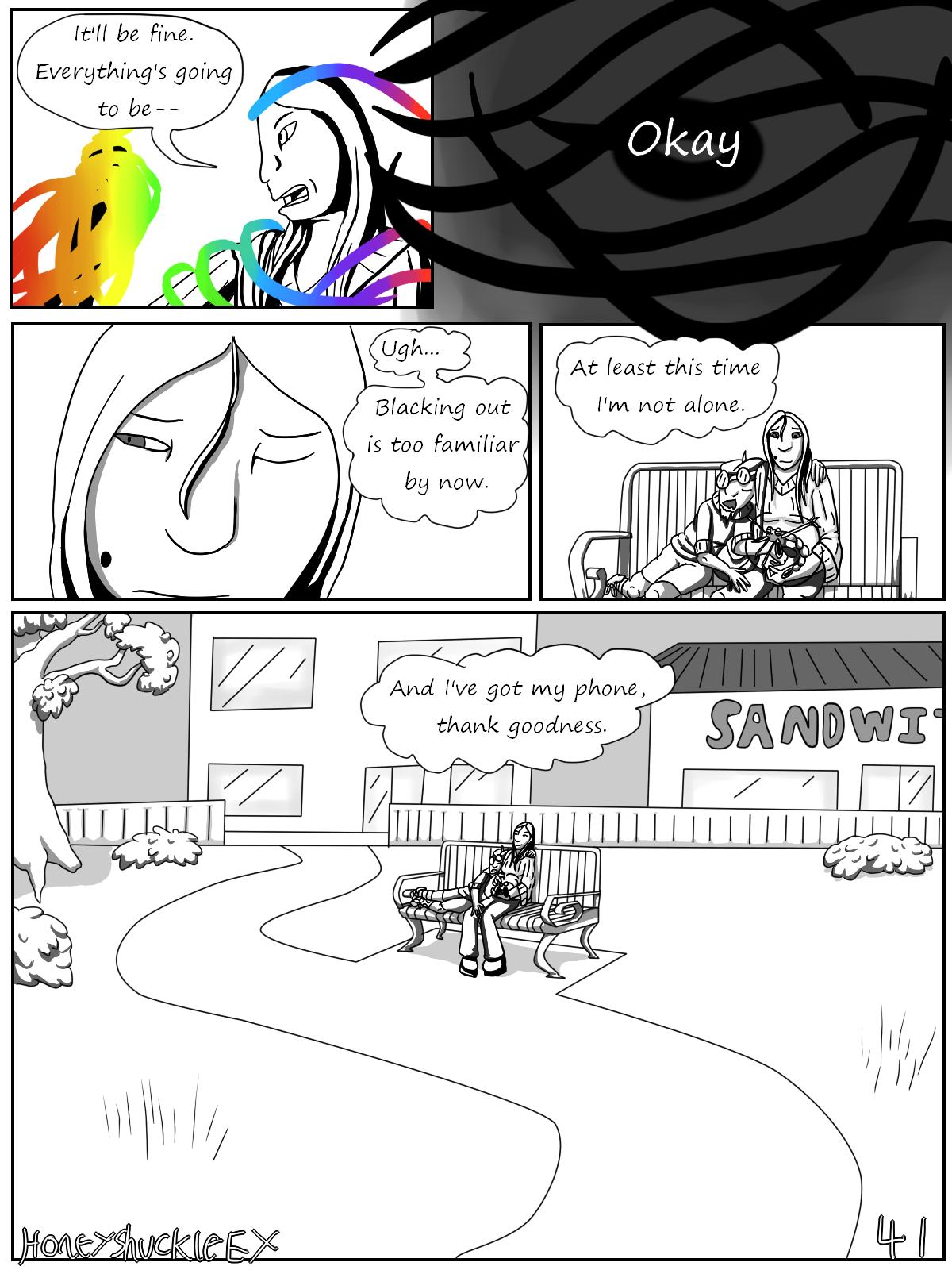 Apprentice page 41