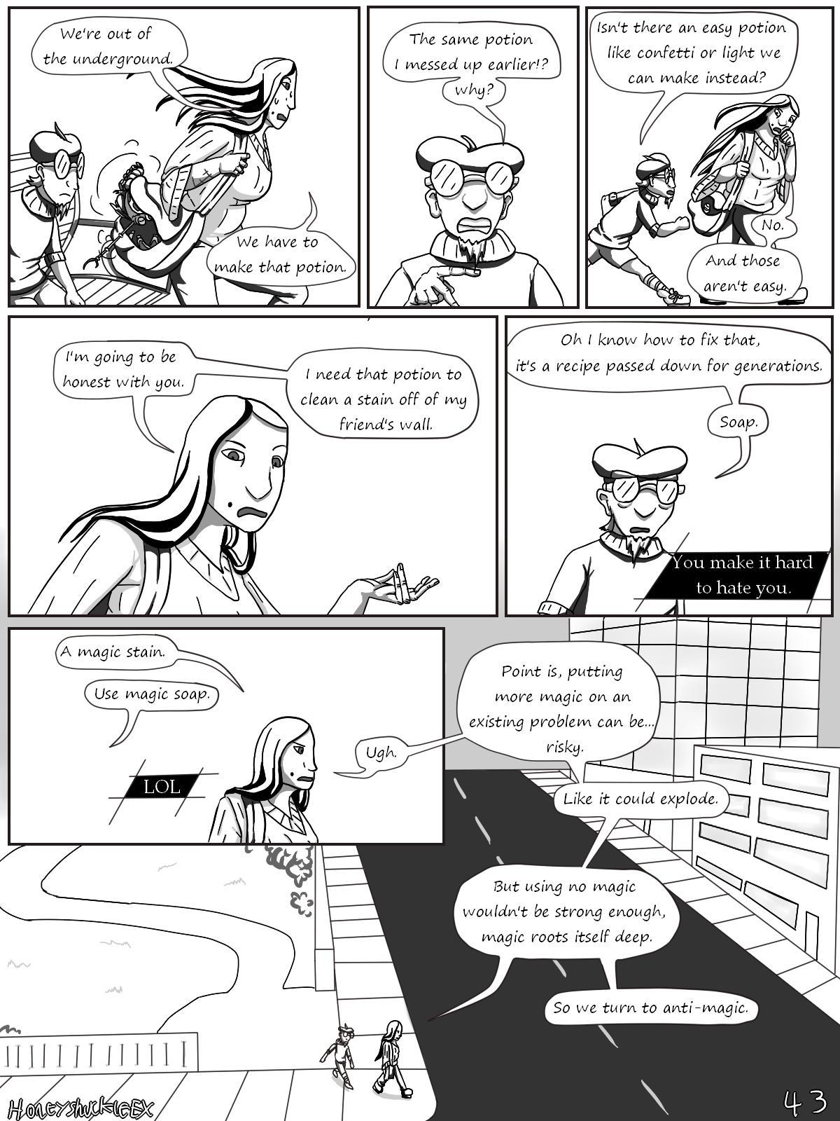 Apprentice page 43