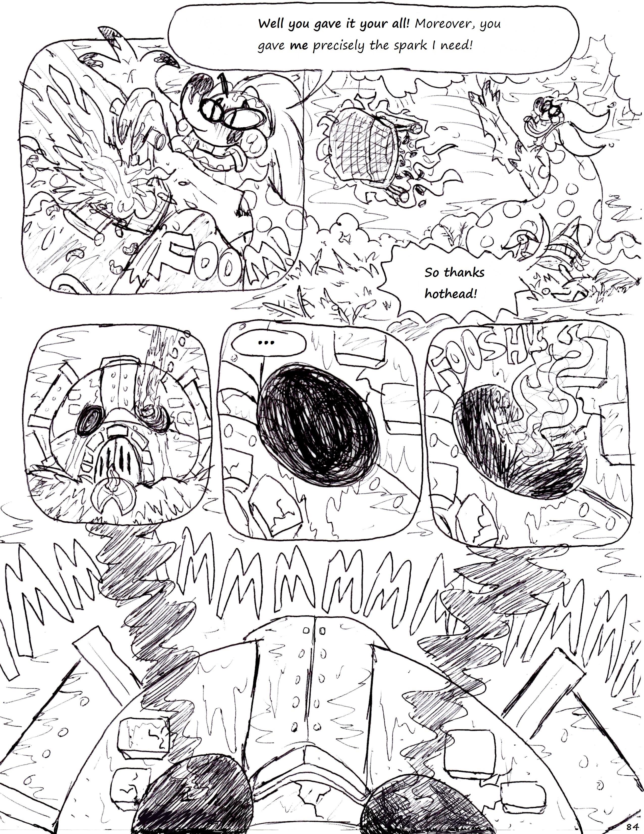COV10 Page 84