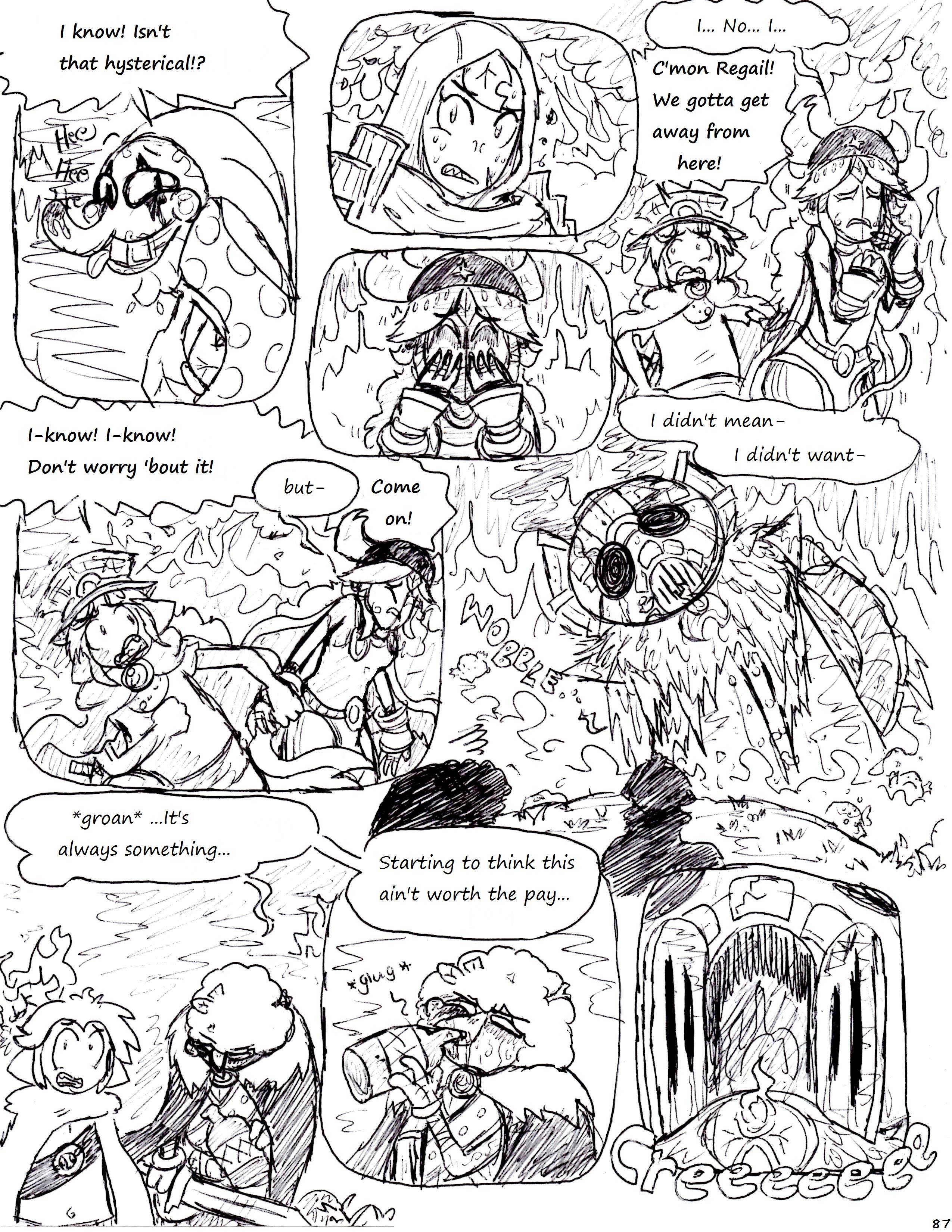 COV10 Page 87