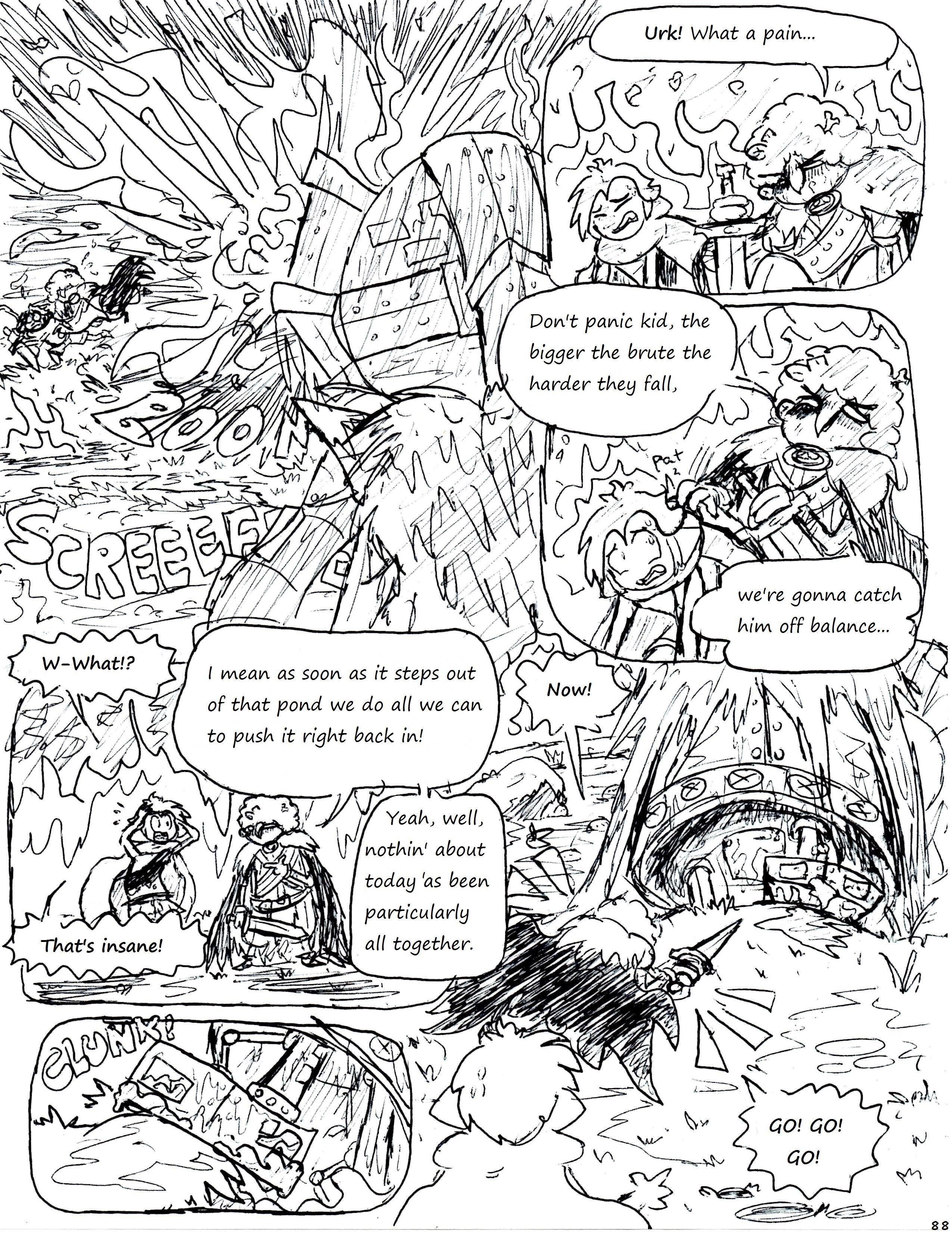 COV10 Page 88