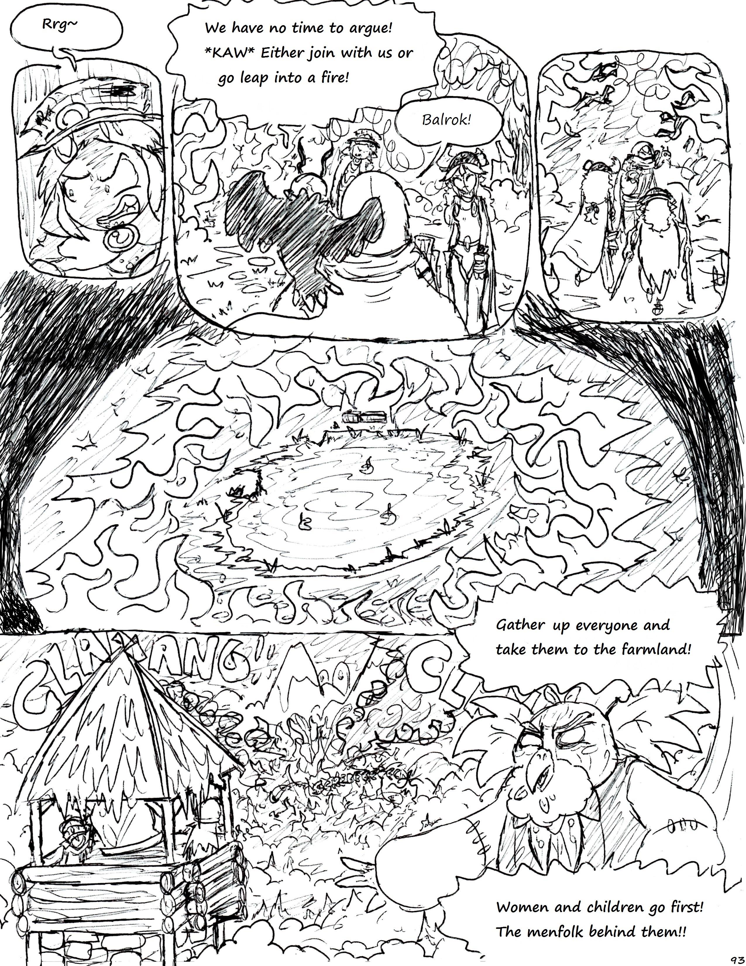 COV10 Page 93
