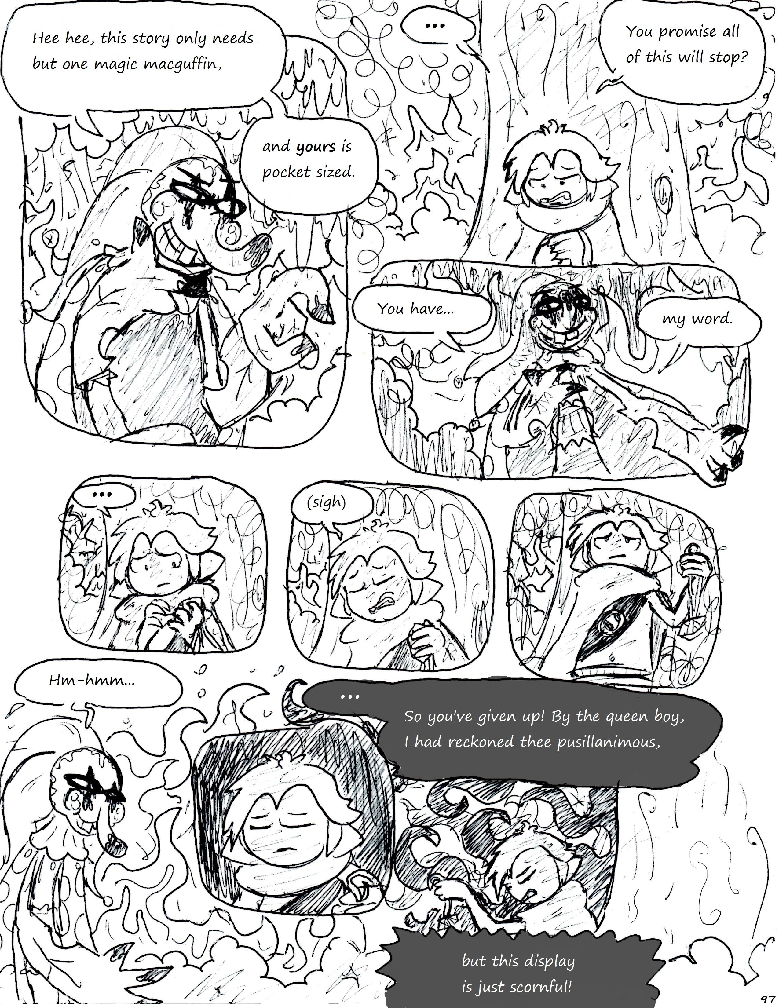 COV10 Page 97