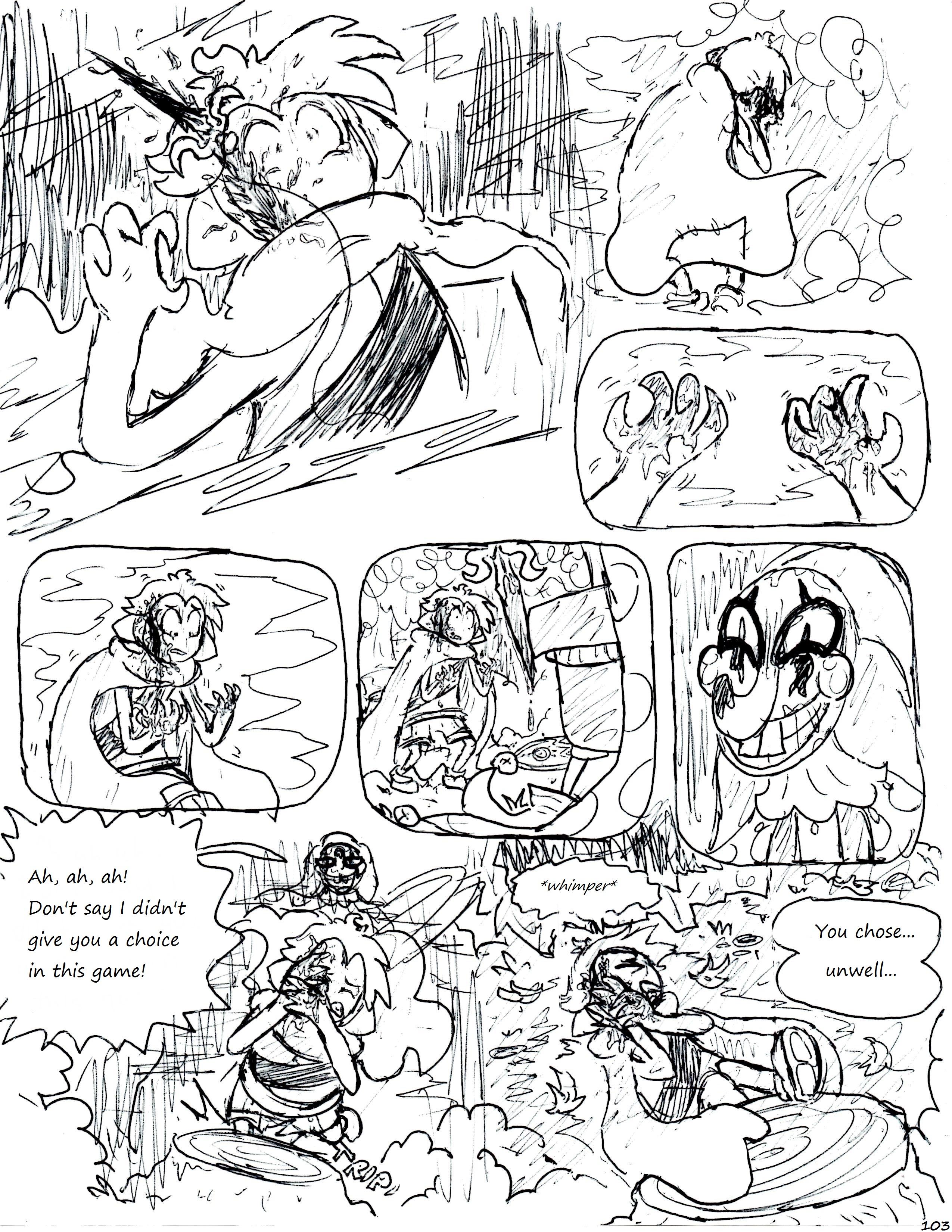 COV10 Page 103