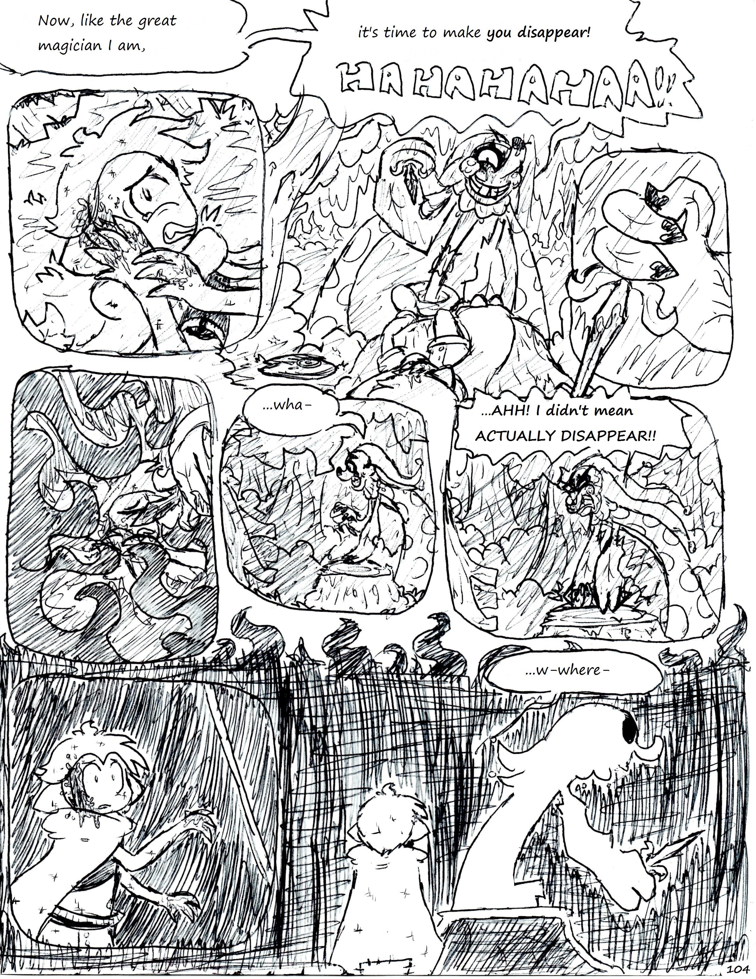 COV10 Page 104