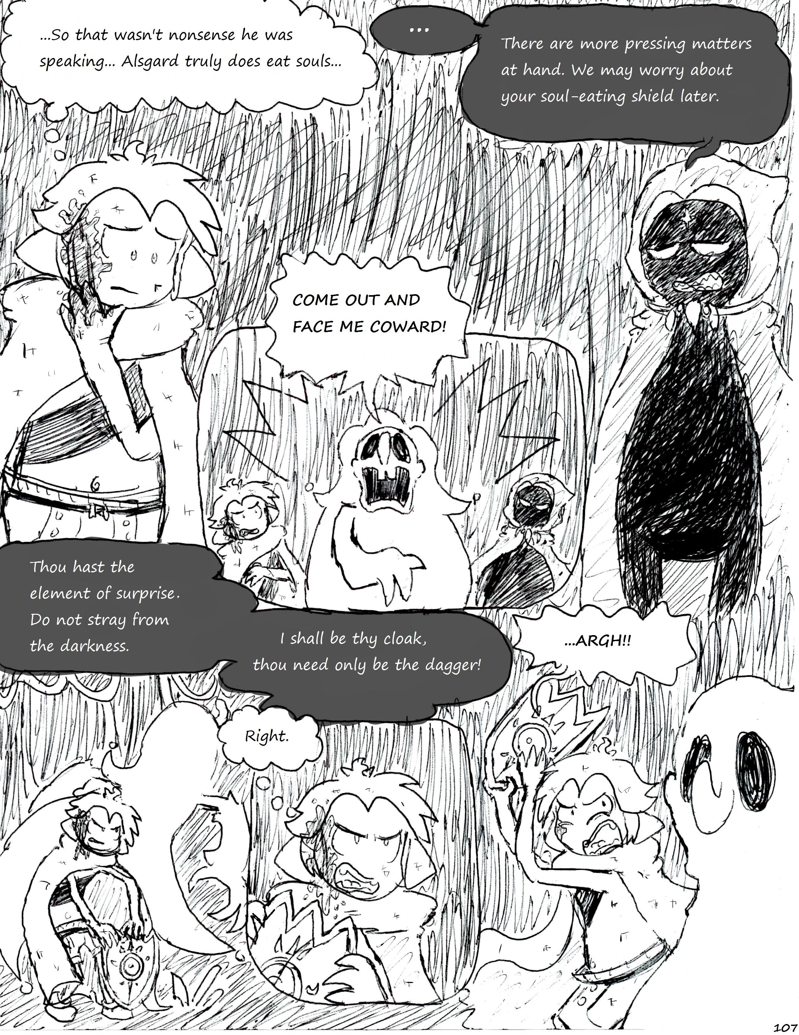 COV10 Page 107