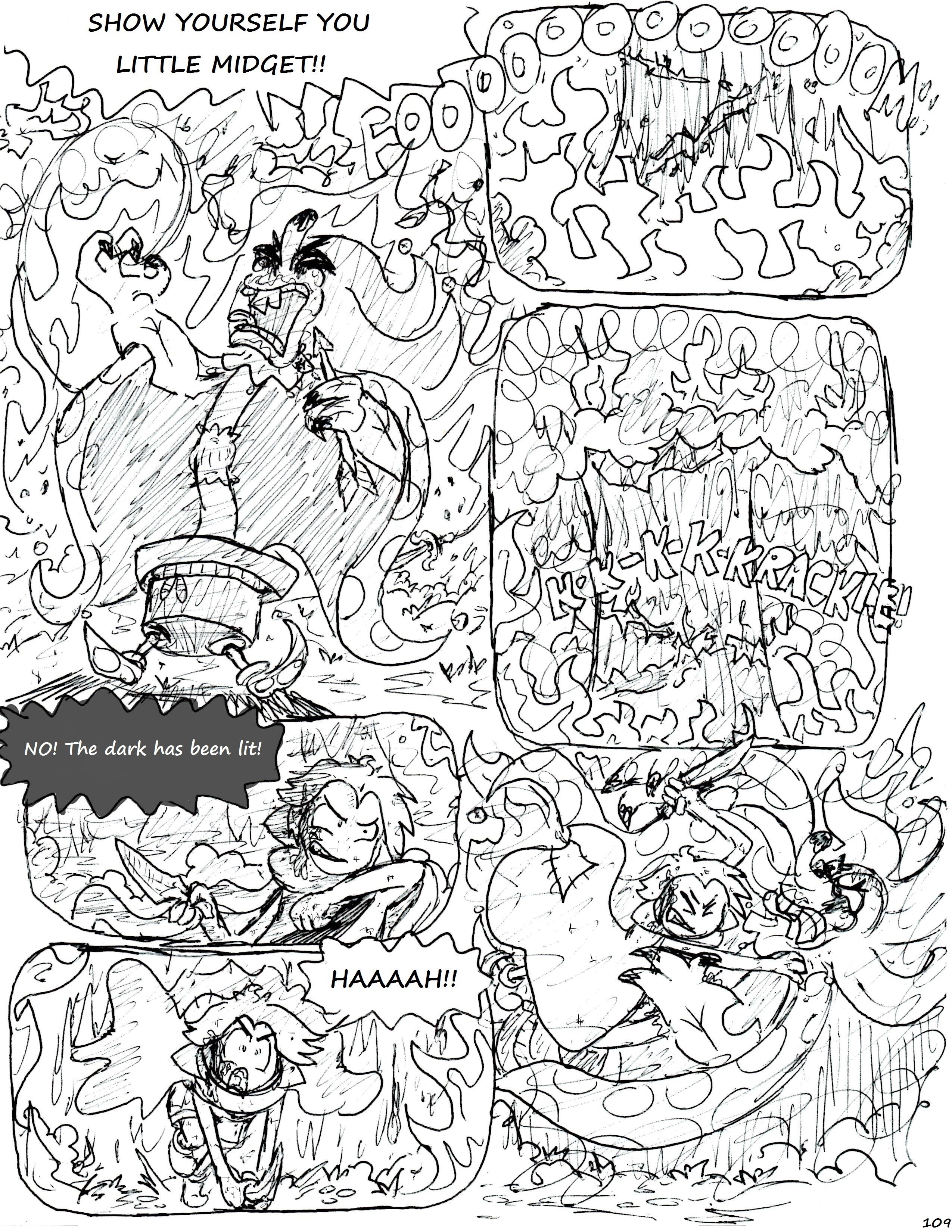 COV10 Page 109