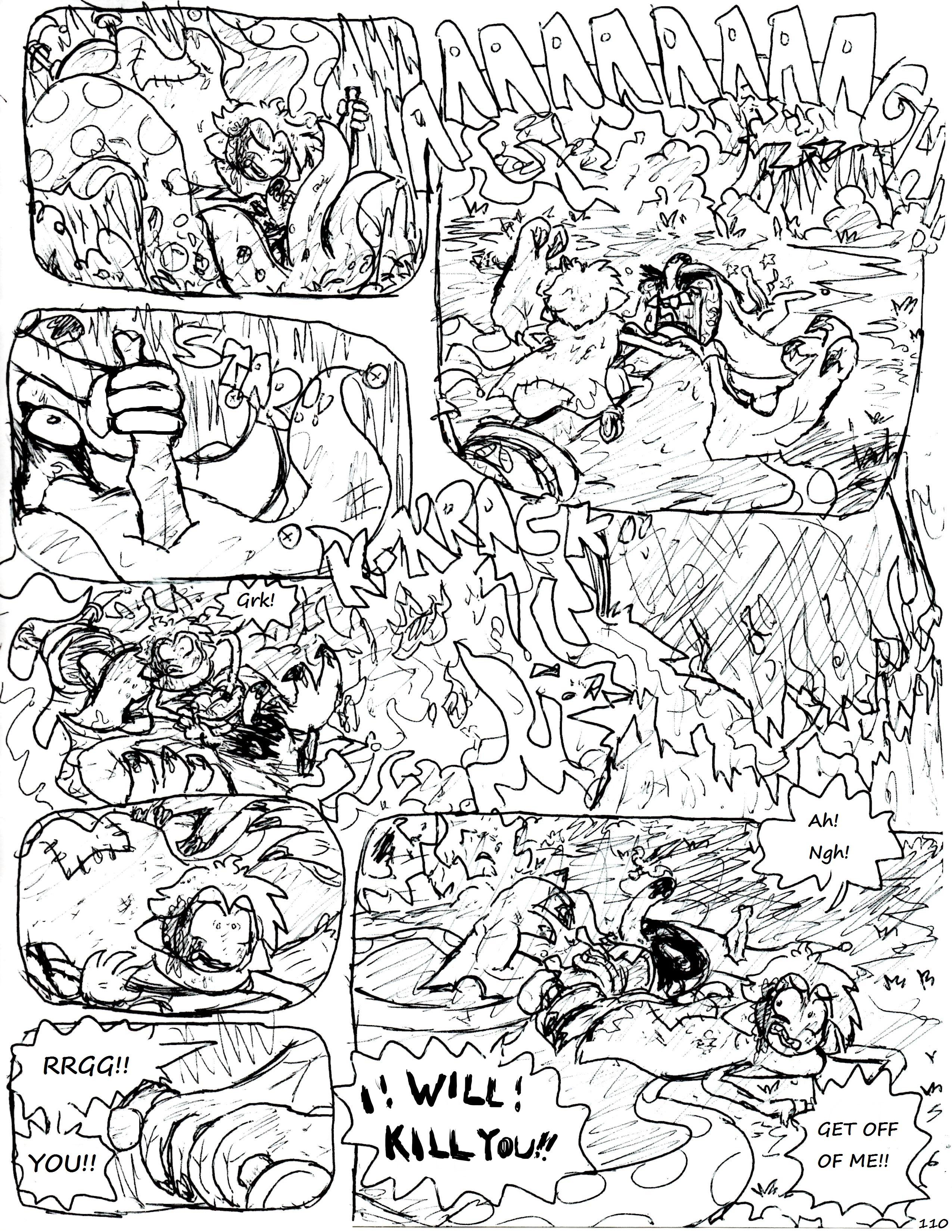 COV10 Page 110