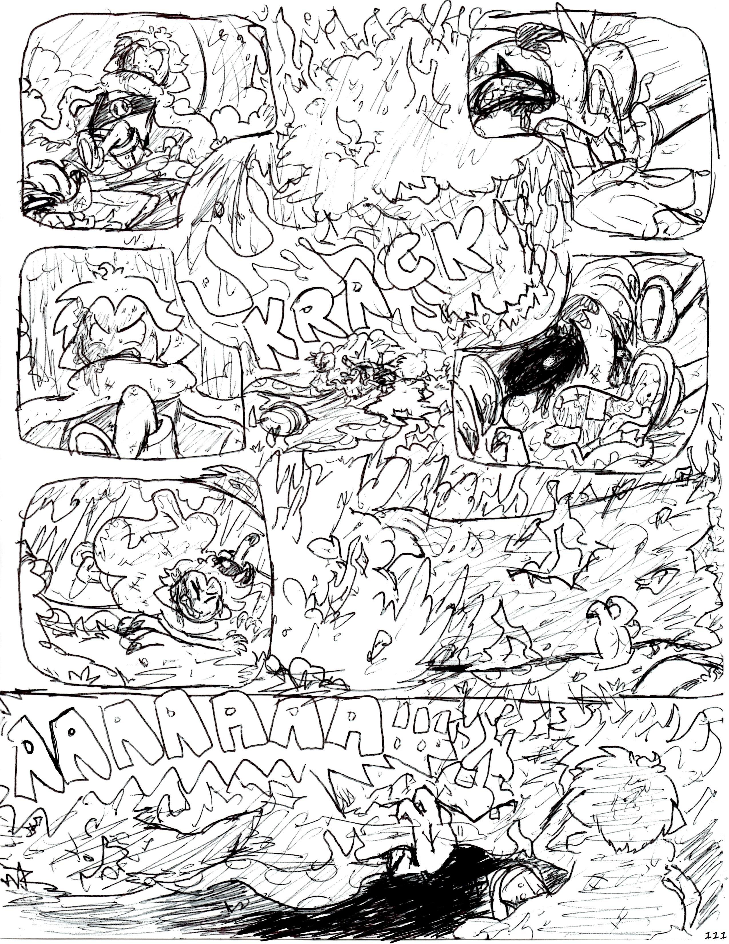 COV10 Page 111
