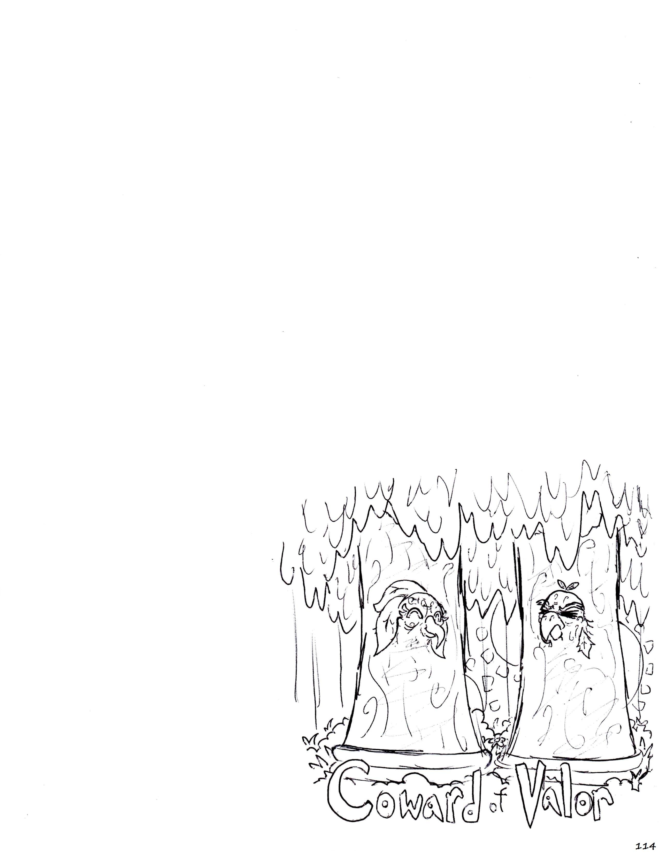 COV10 Page 114