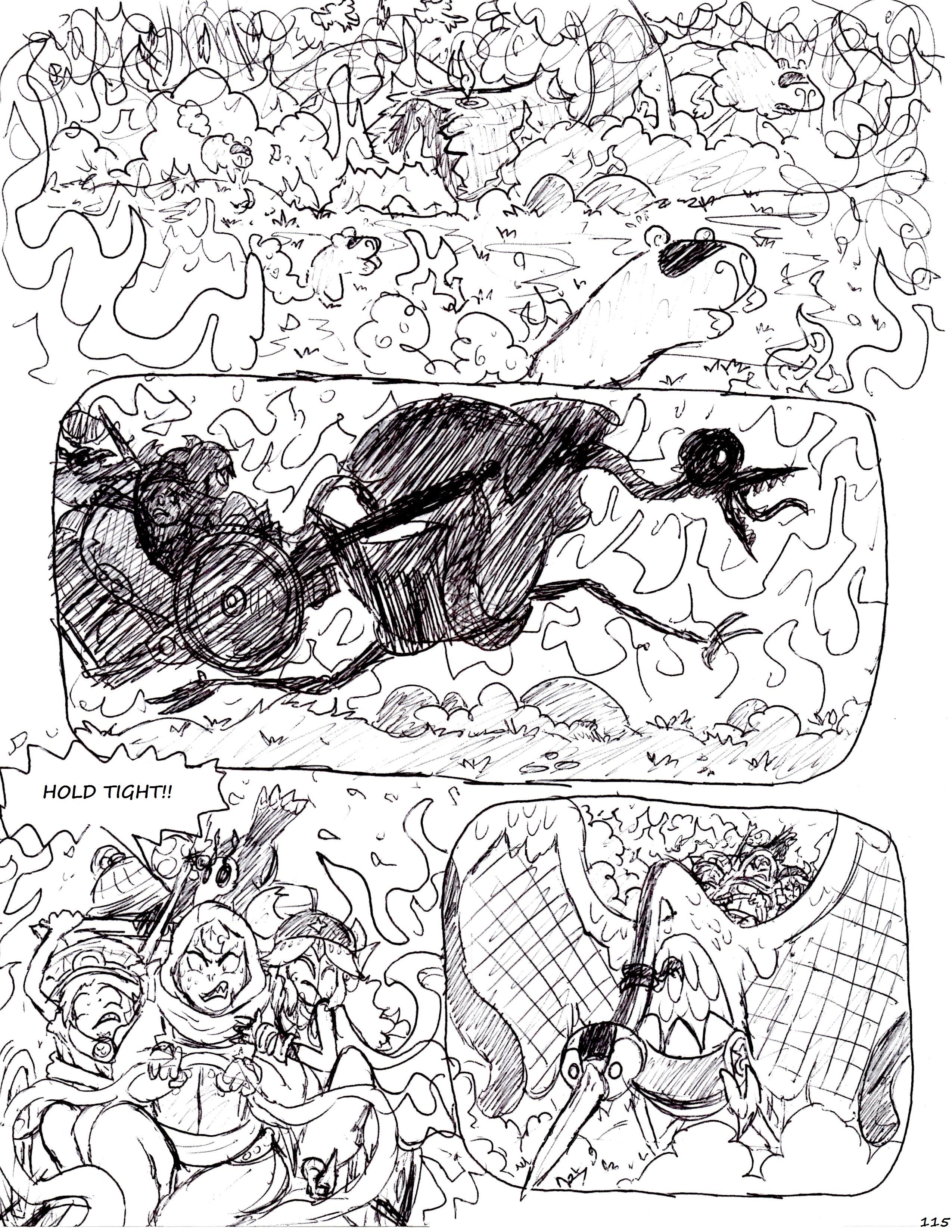 COV10 Page 115