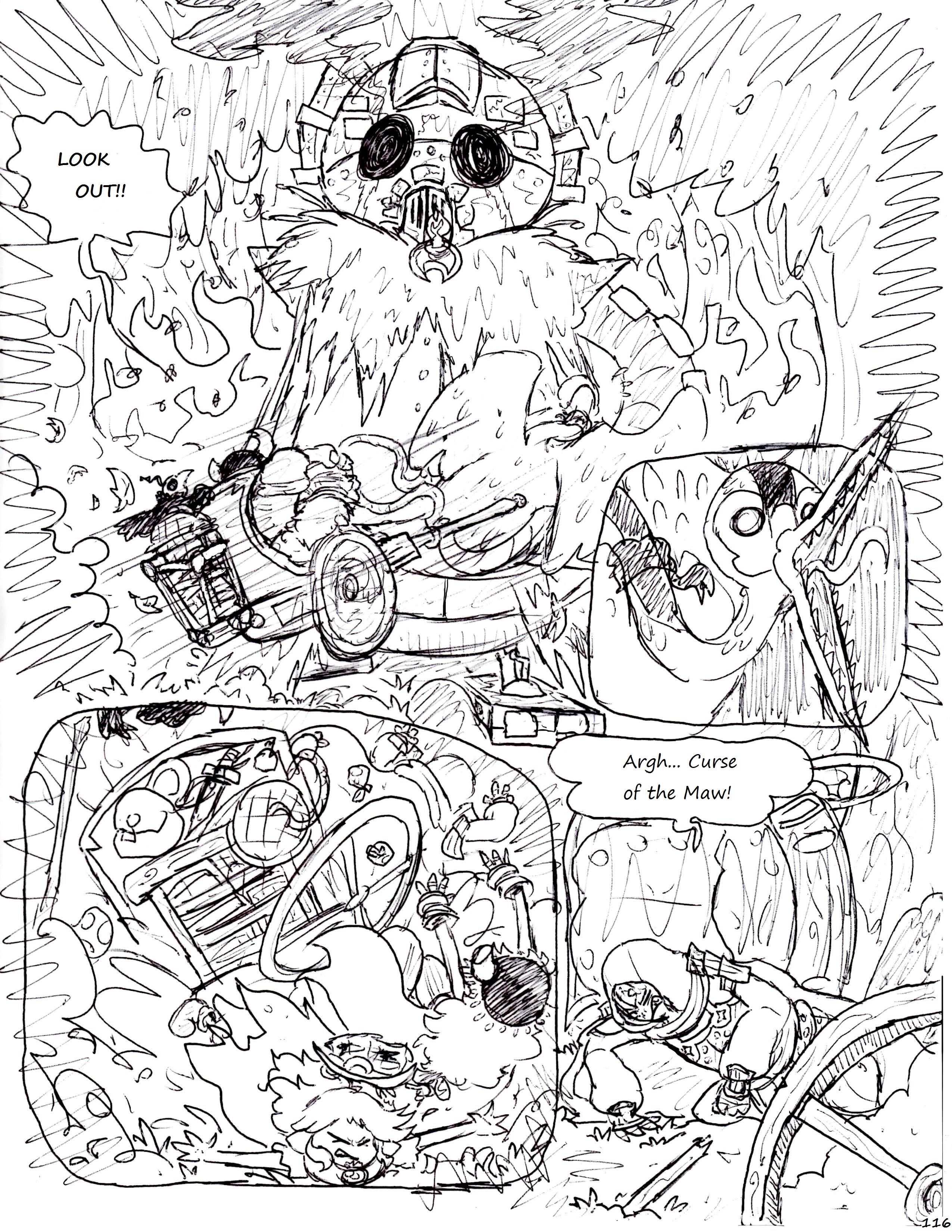 COV10 Page 116