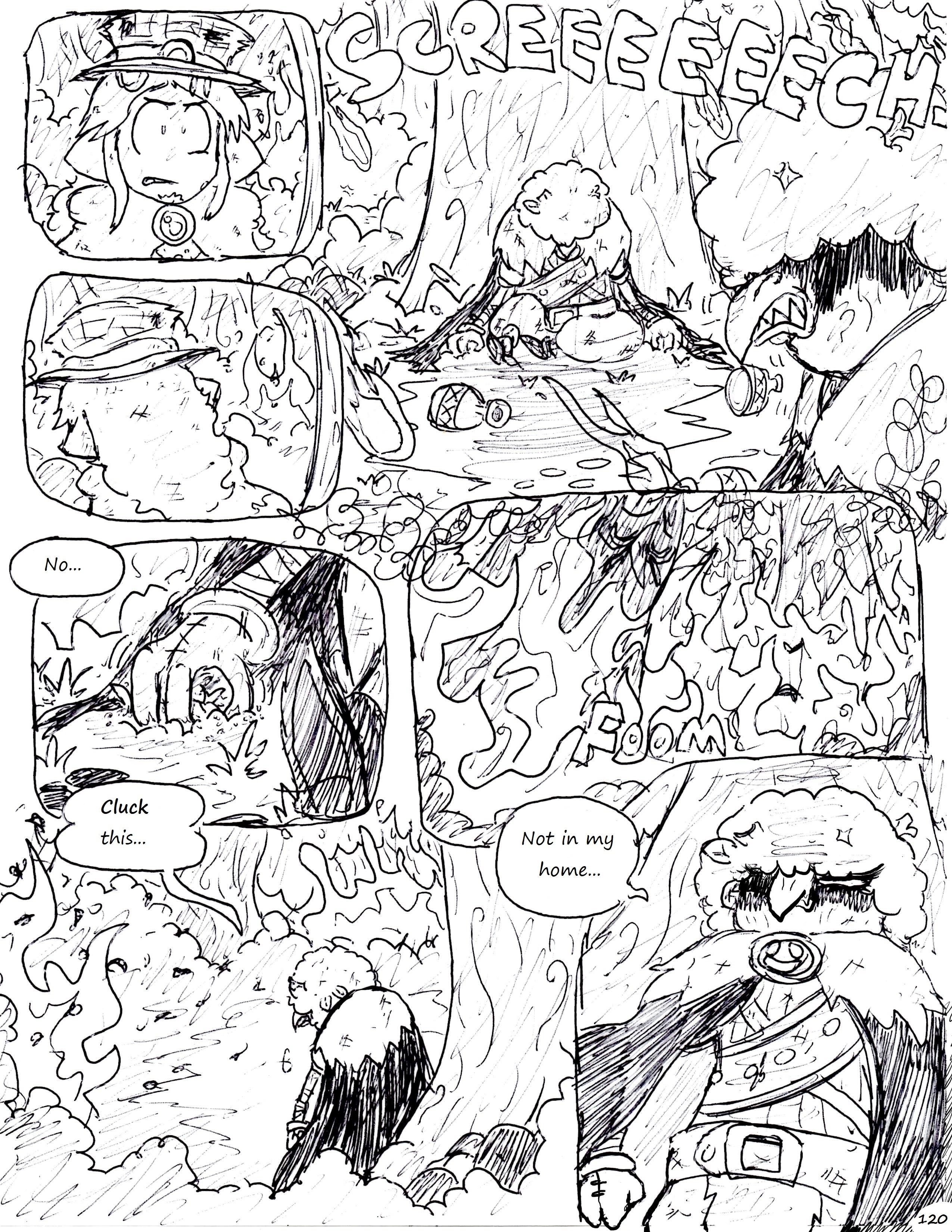 COV10 Page 120