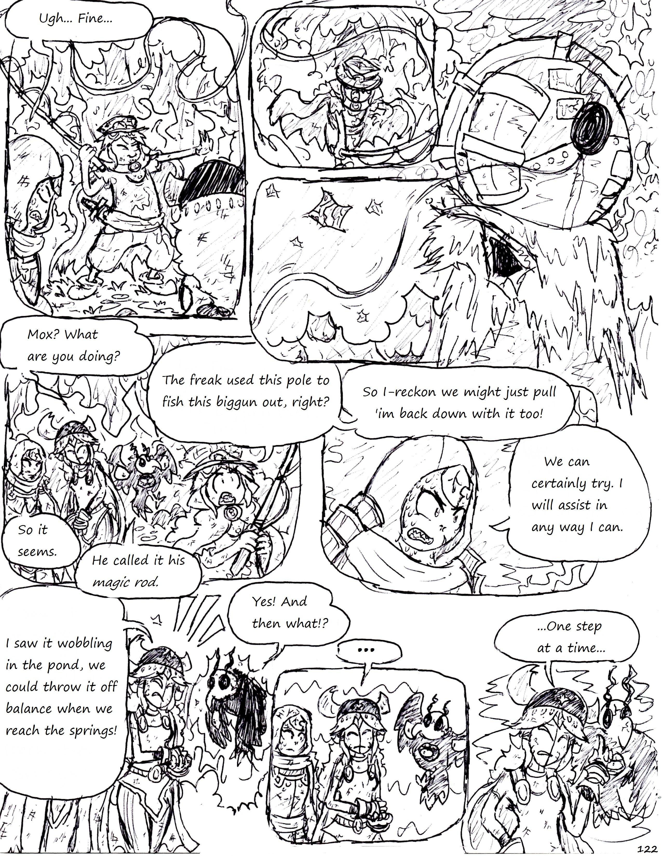 COV10 Page 122