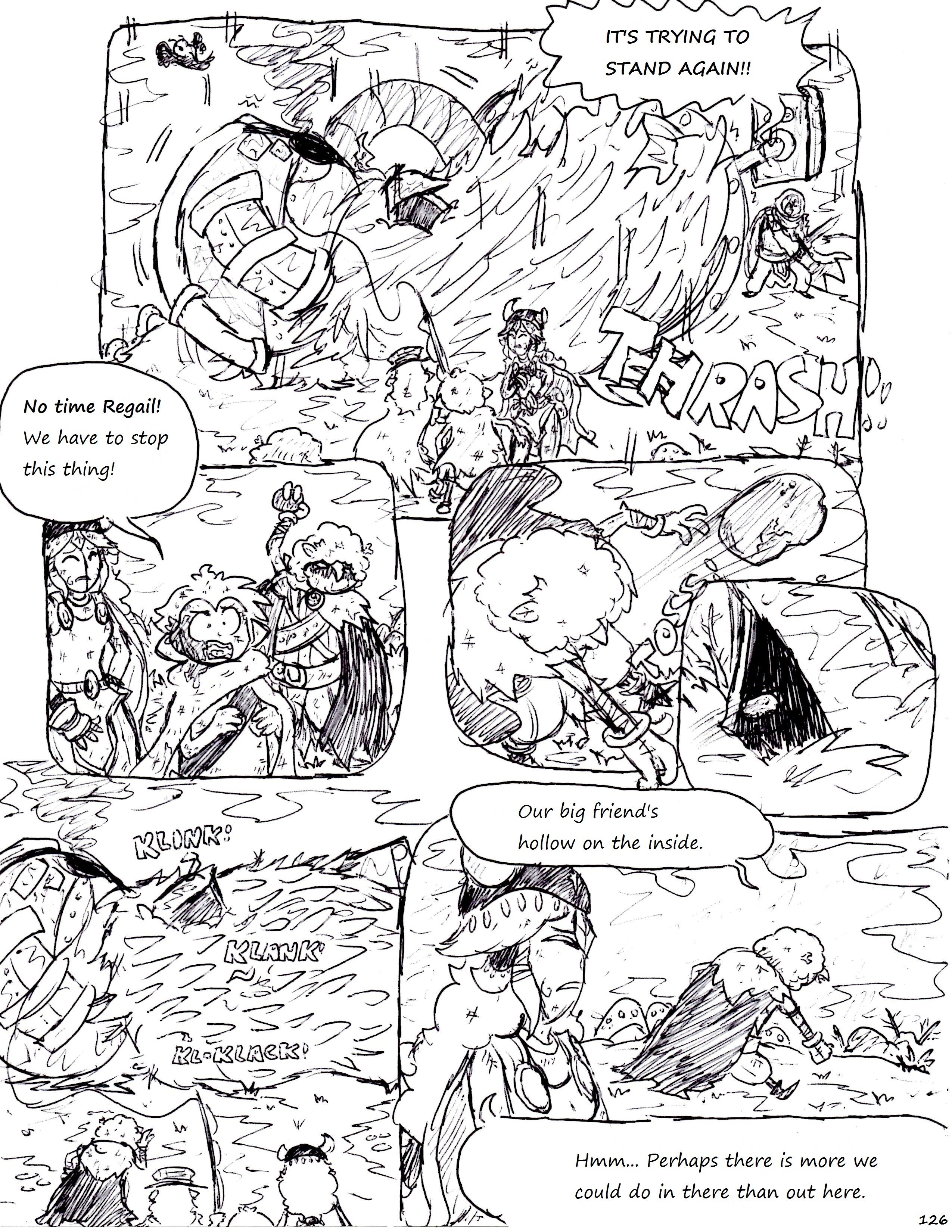 COV10 Page 126