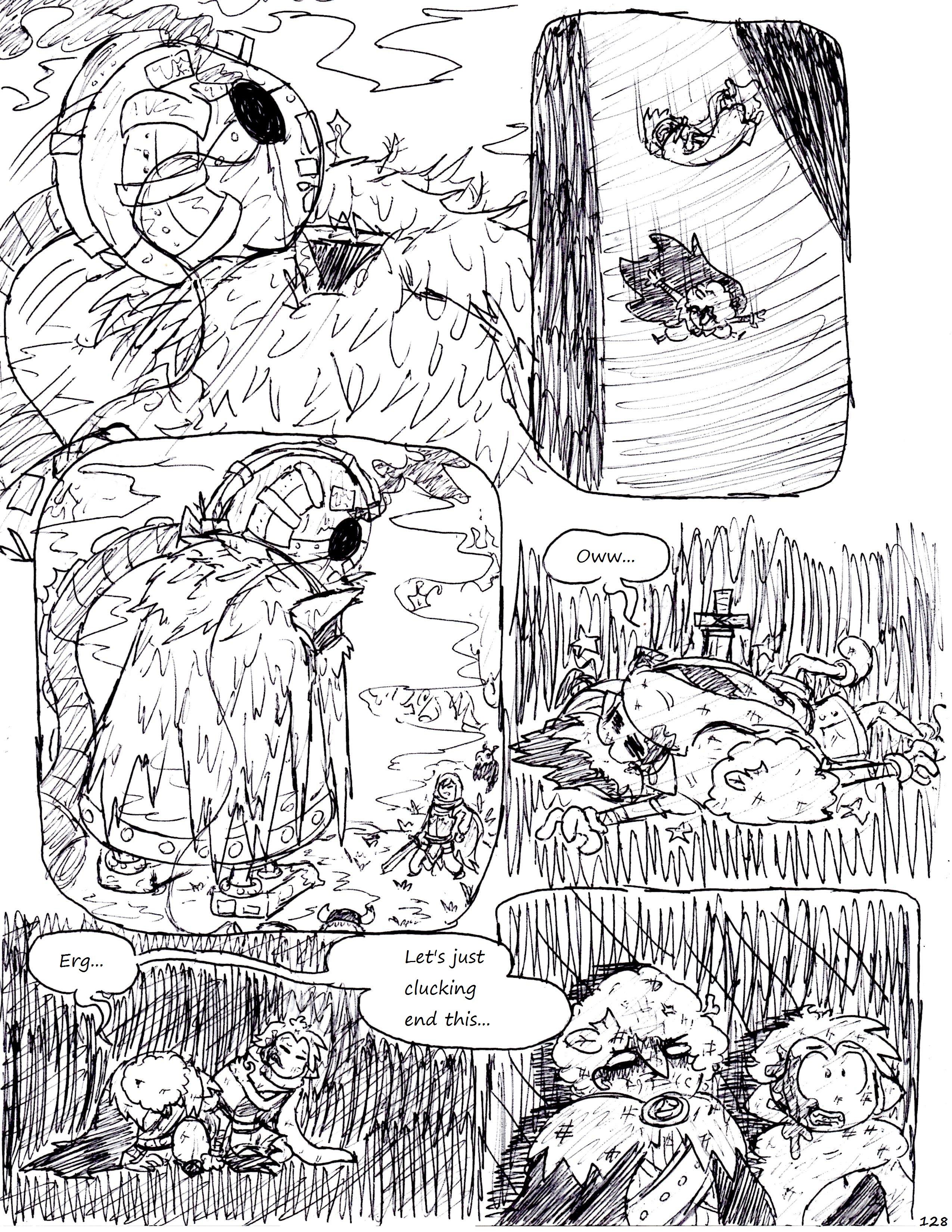 COV10 Page 128