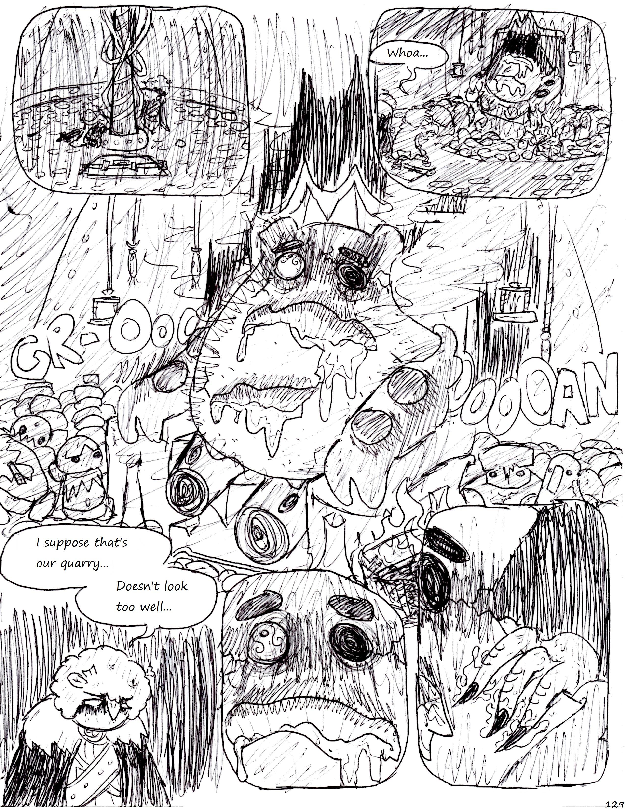 COV10 Page 129