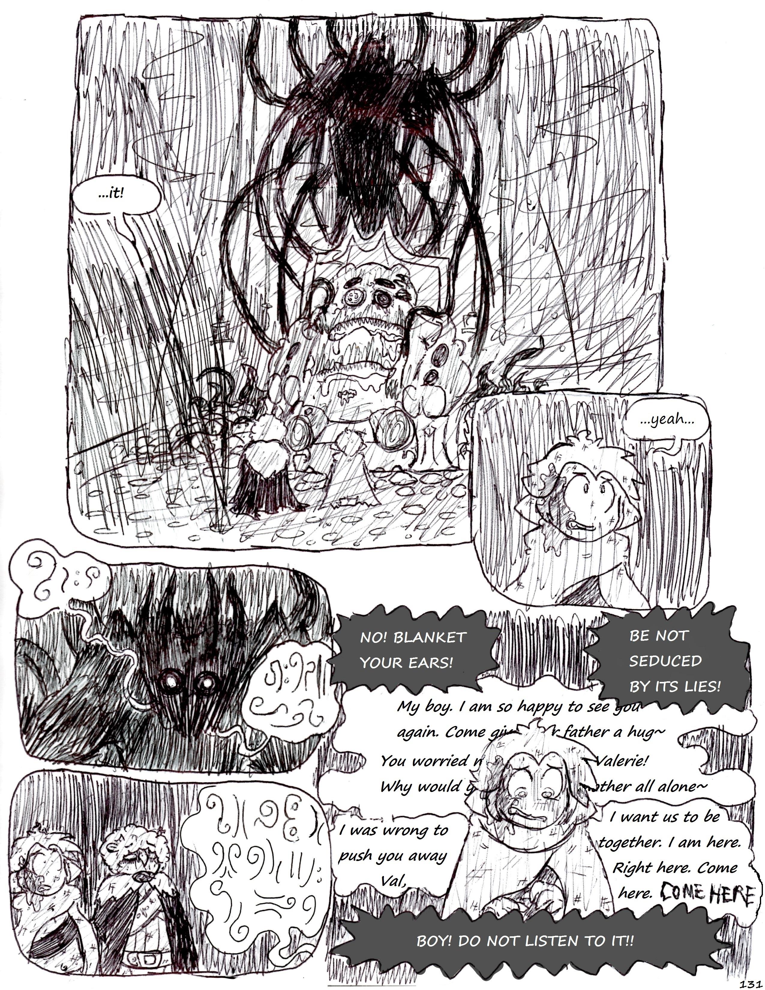 COV10 Page 131