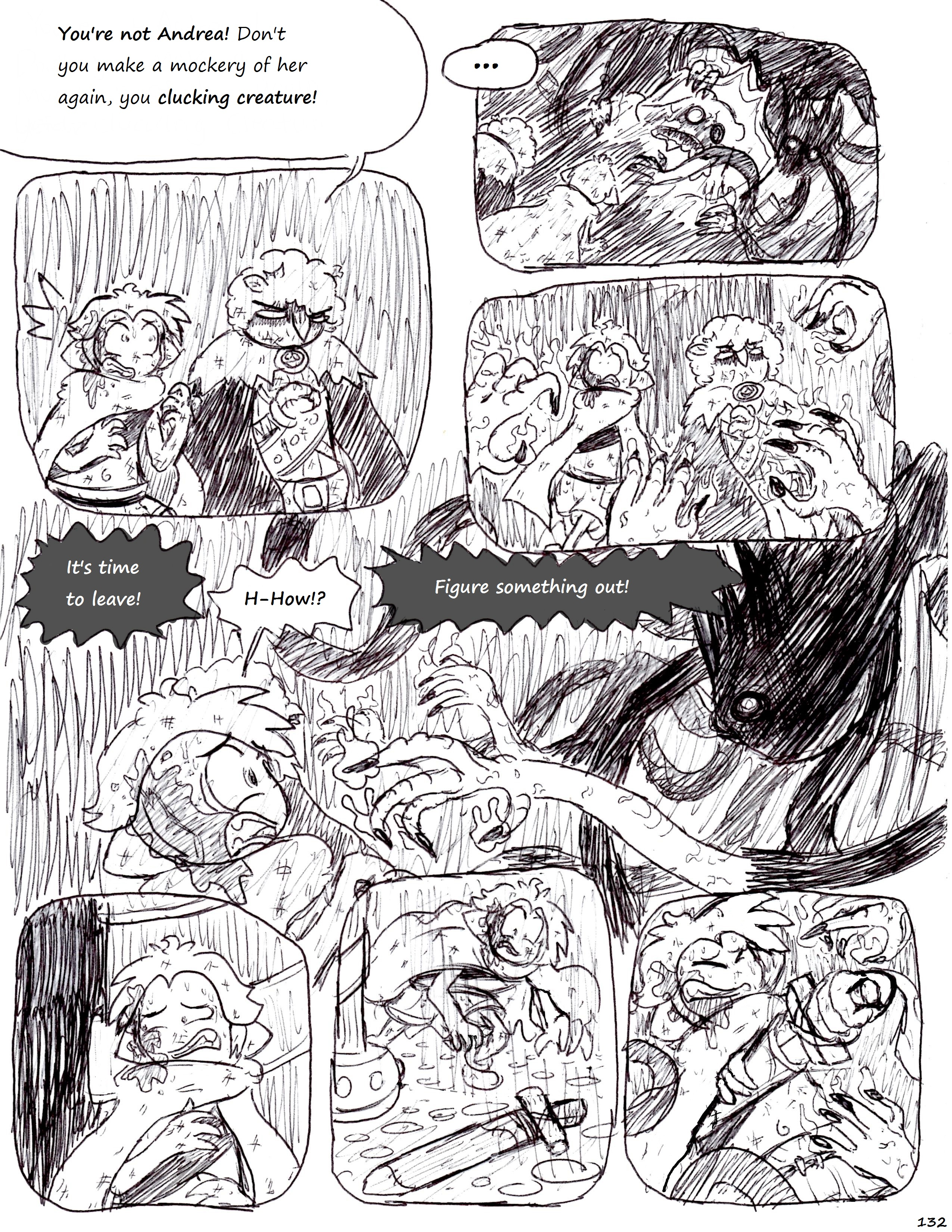 COV10 Page 132