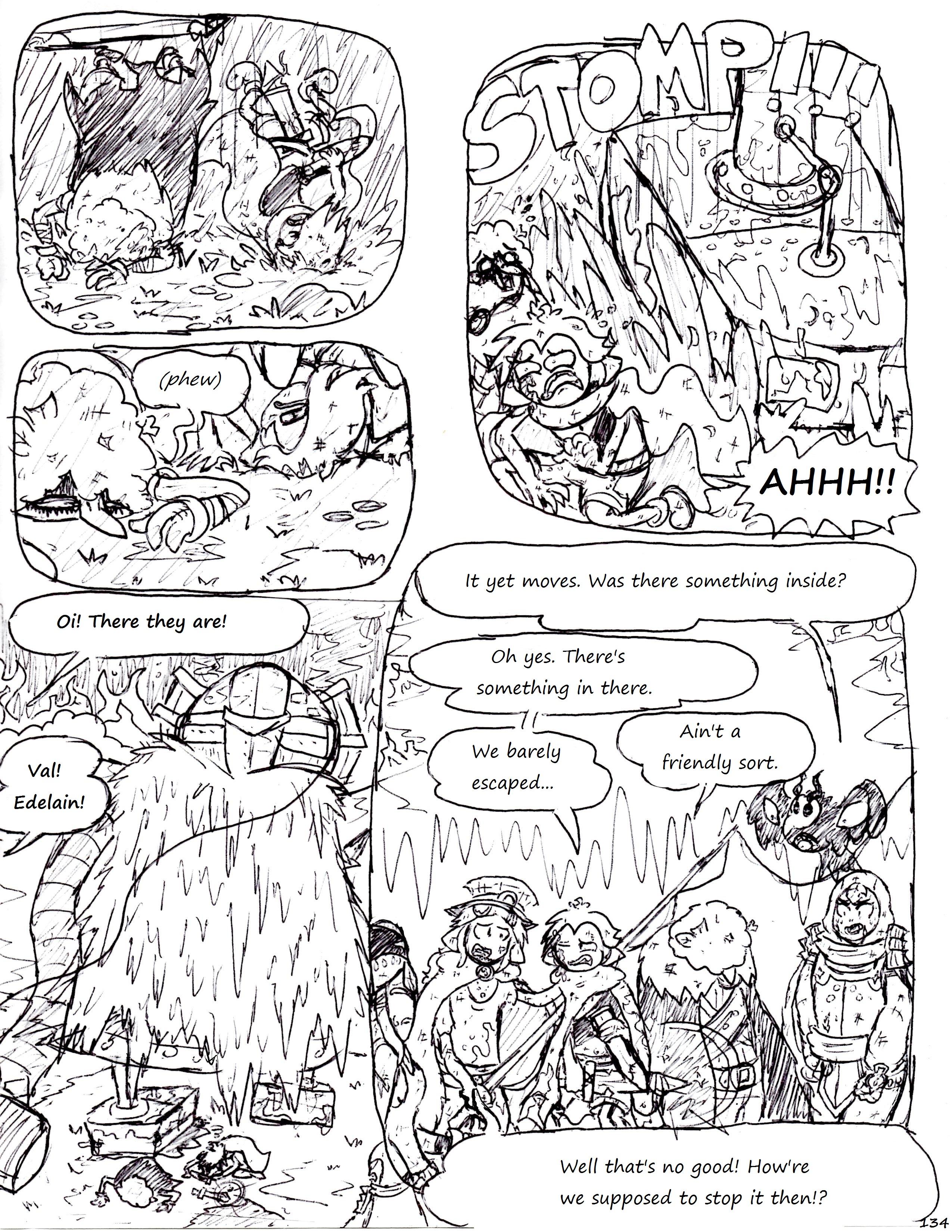 COV10 Page 134