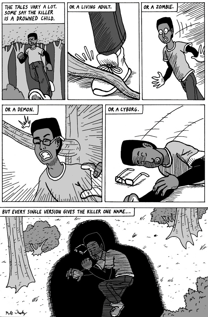 Chapter 002 pg 15