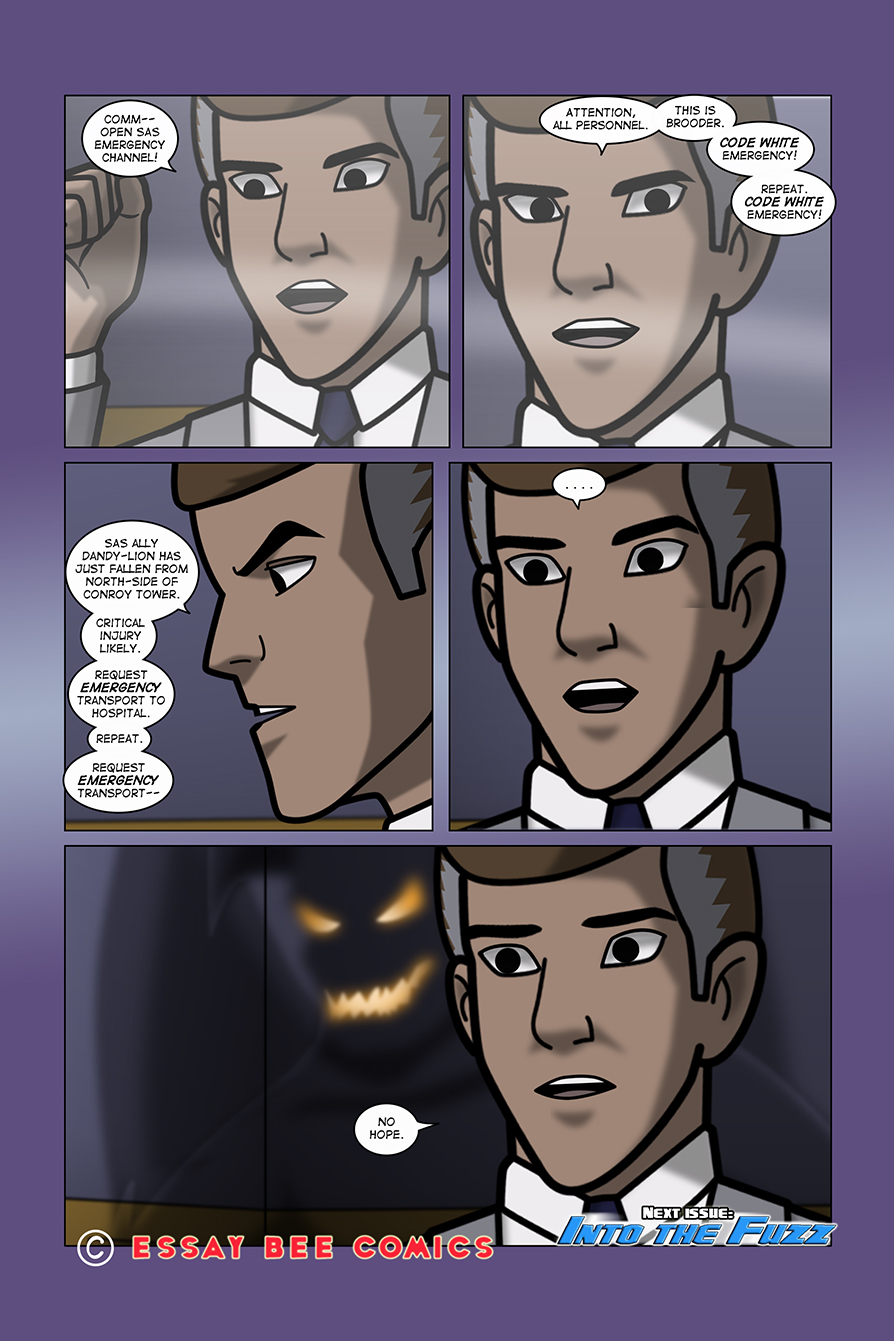 Fusion #14 Page 54