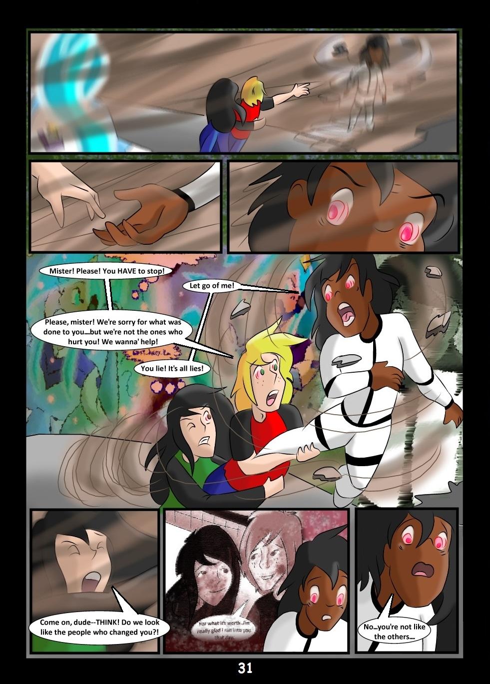 JJ Season2 Ep4 Page 31