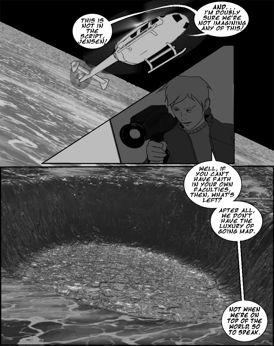 Chapter 11 page 22