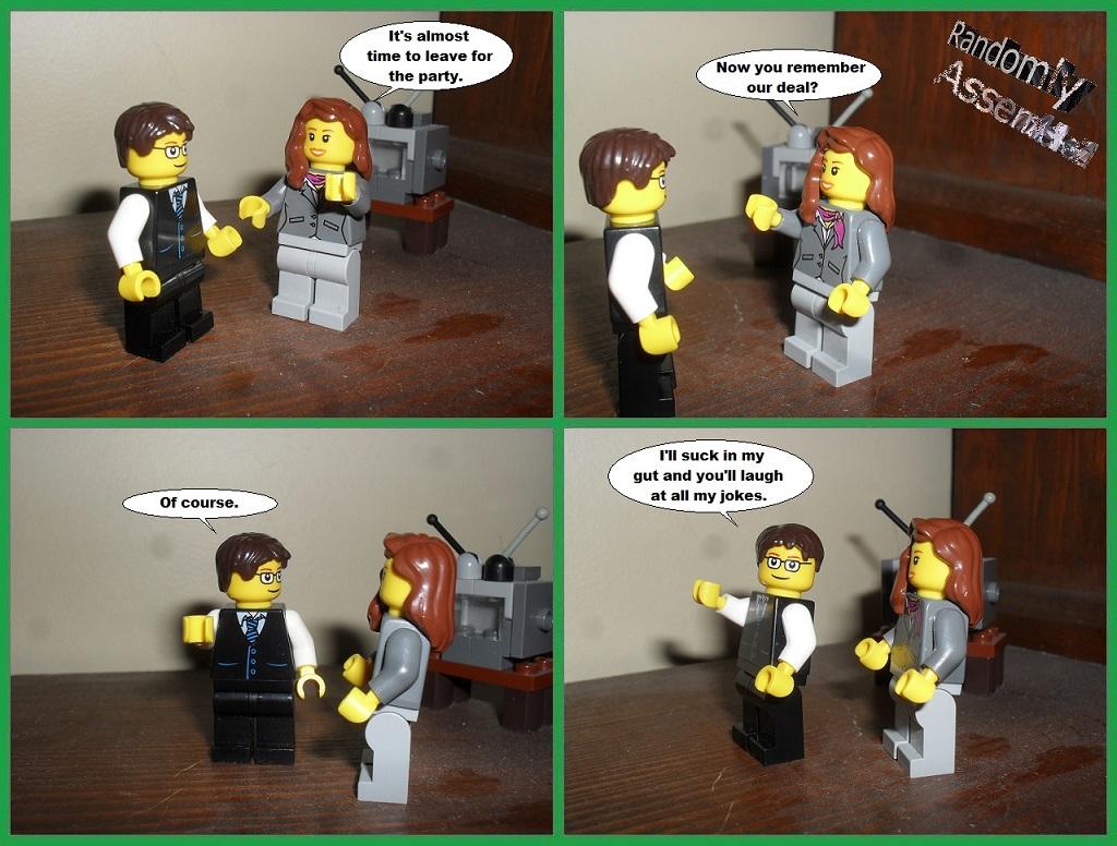 #1342-Argreements