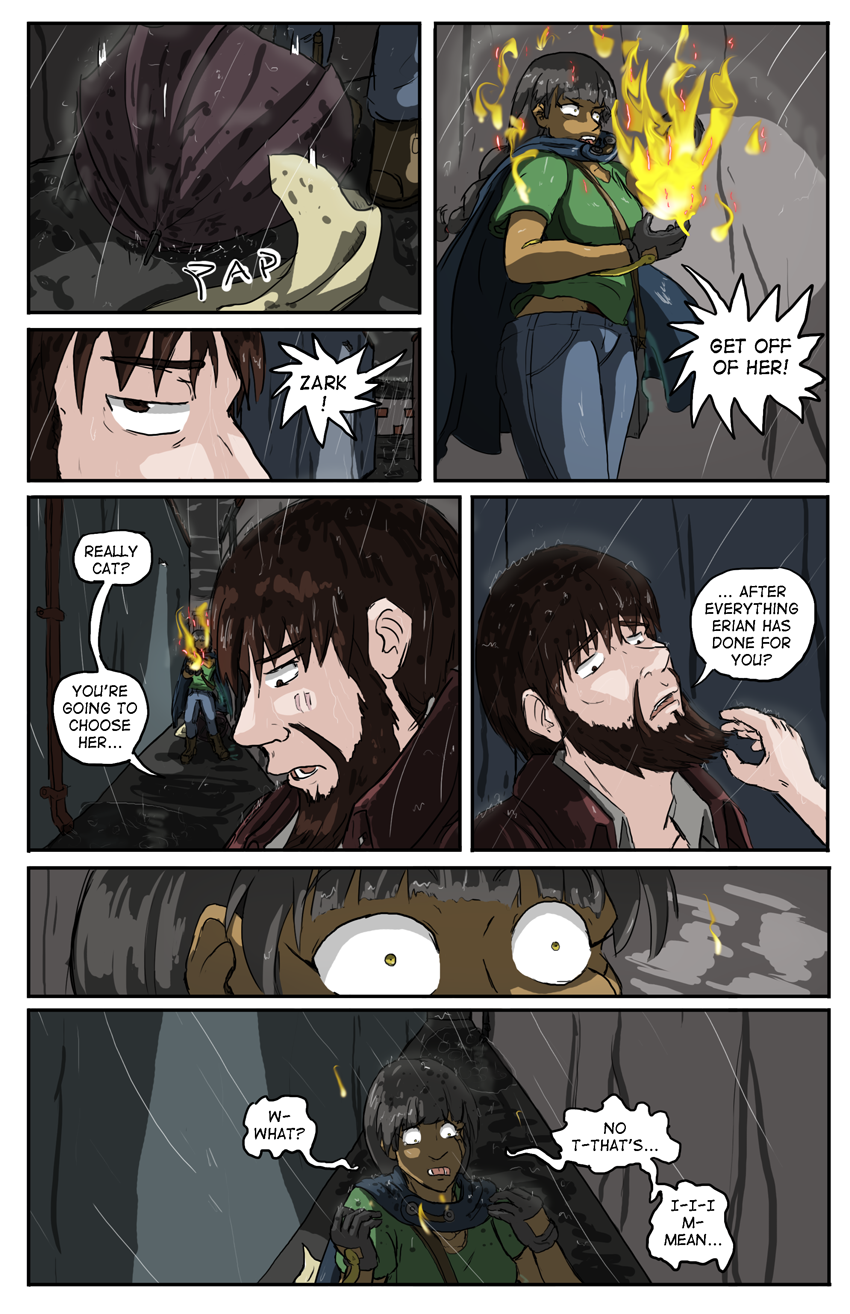 Chapter 8: Page 27