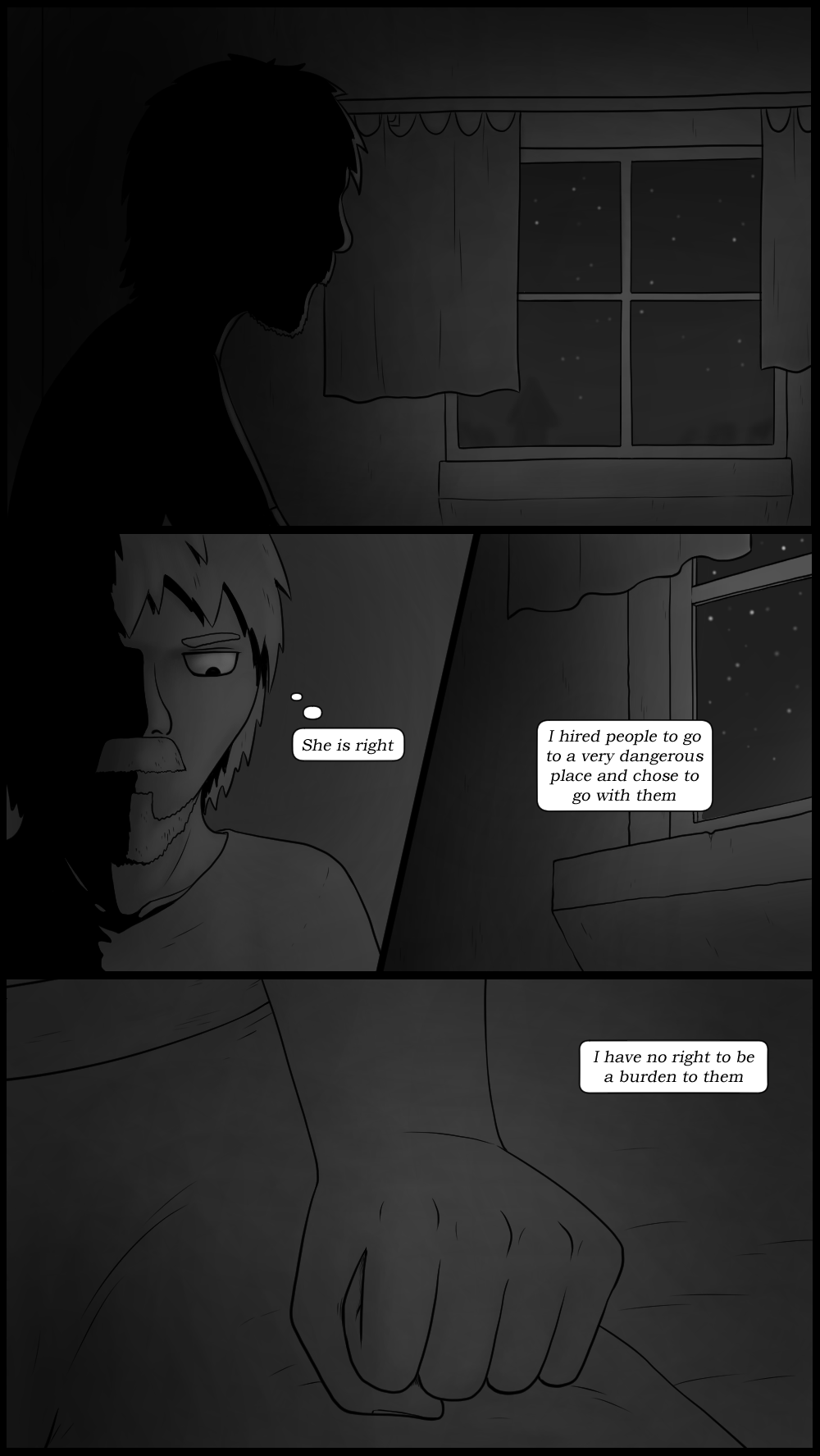 Page 111 - Thoughts in the dark