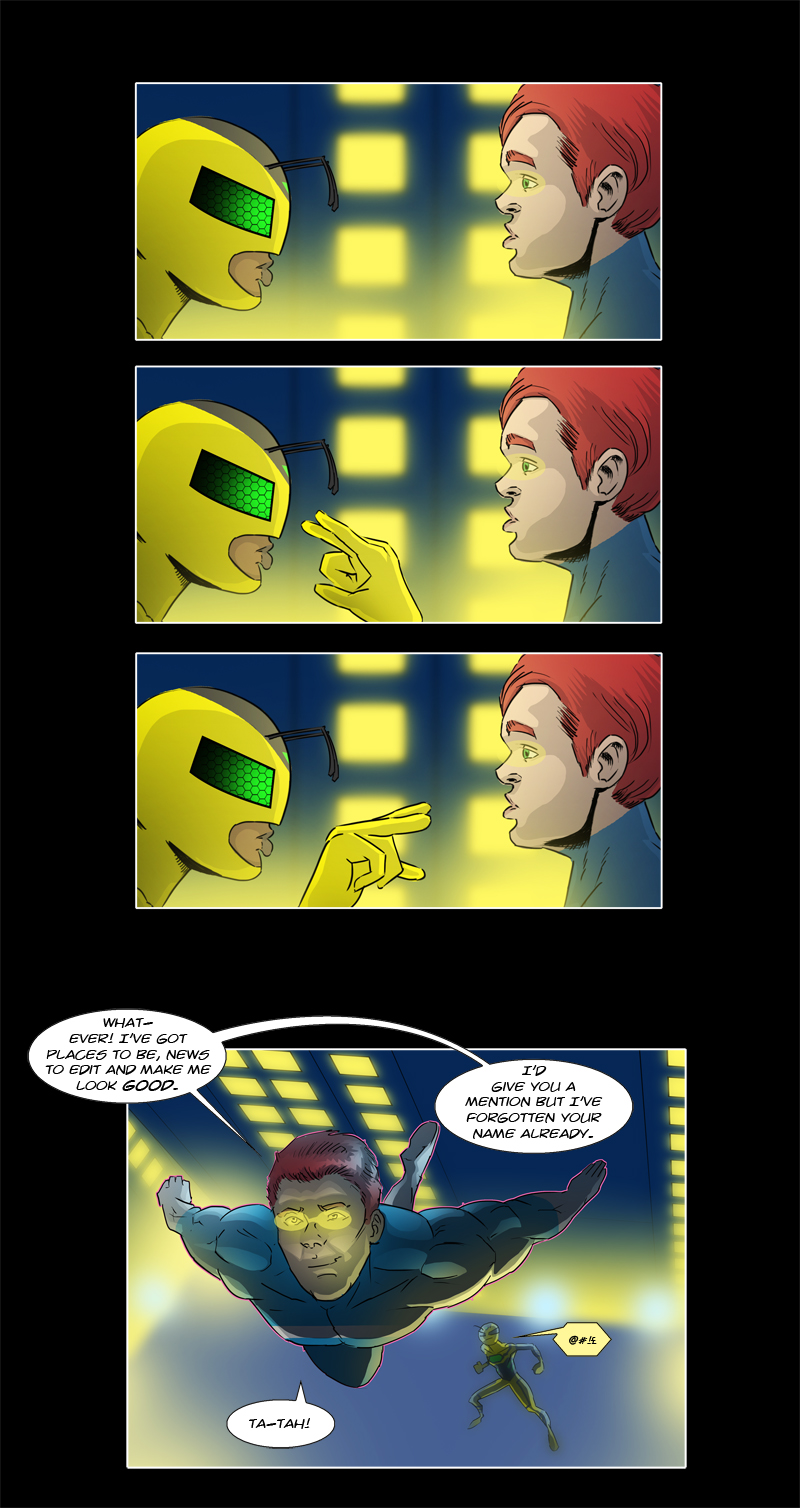 Issue #7 - Page 21
