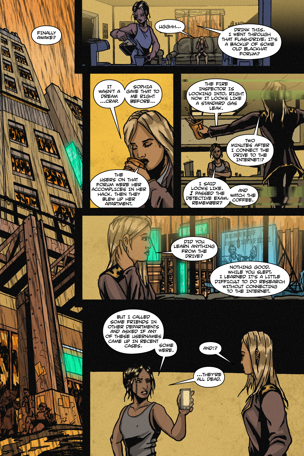 Chapter 2 Page 3