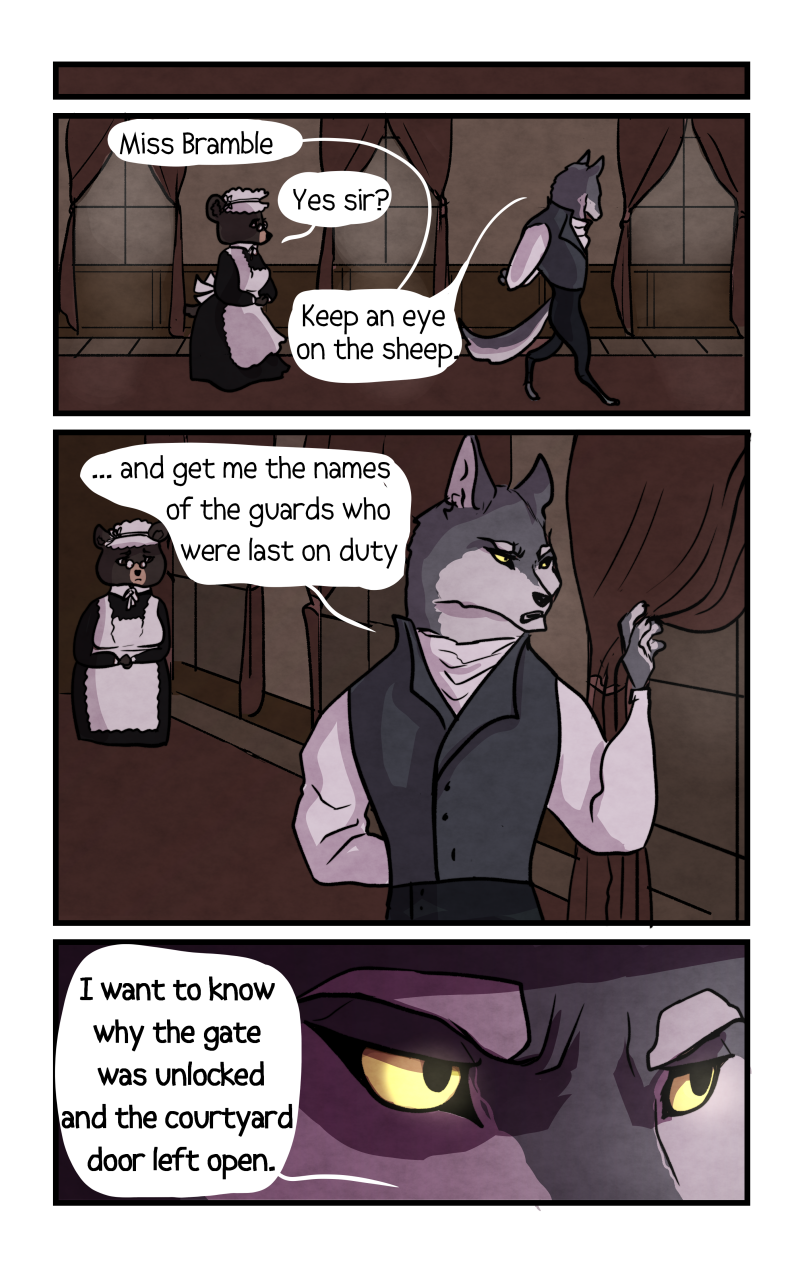 Chapter 3, Page 21