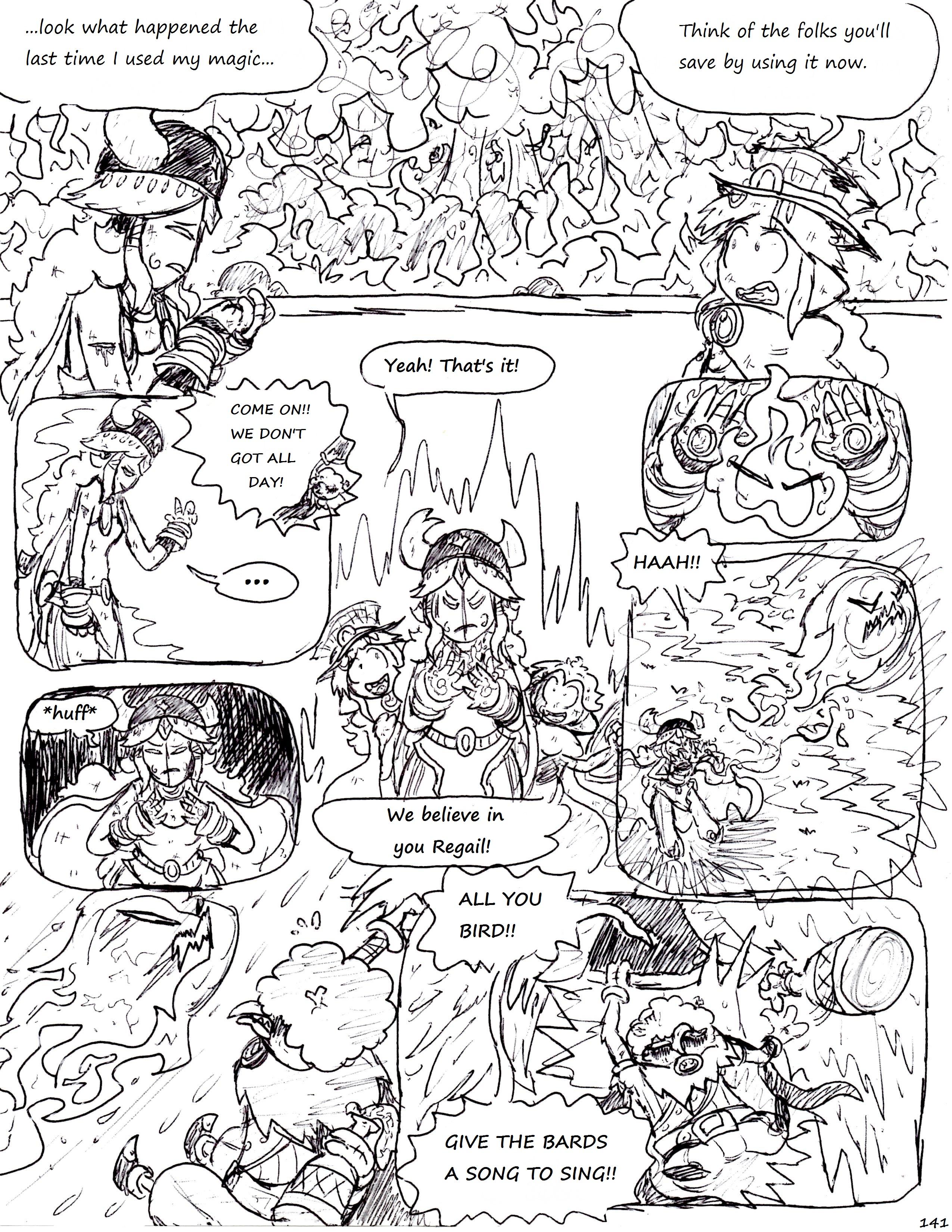 COV10 Page 141