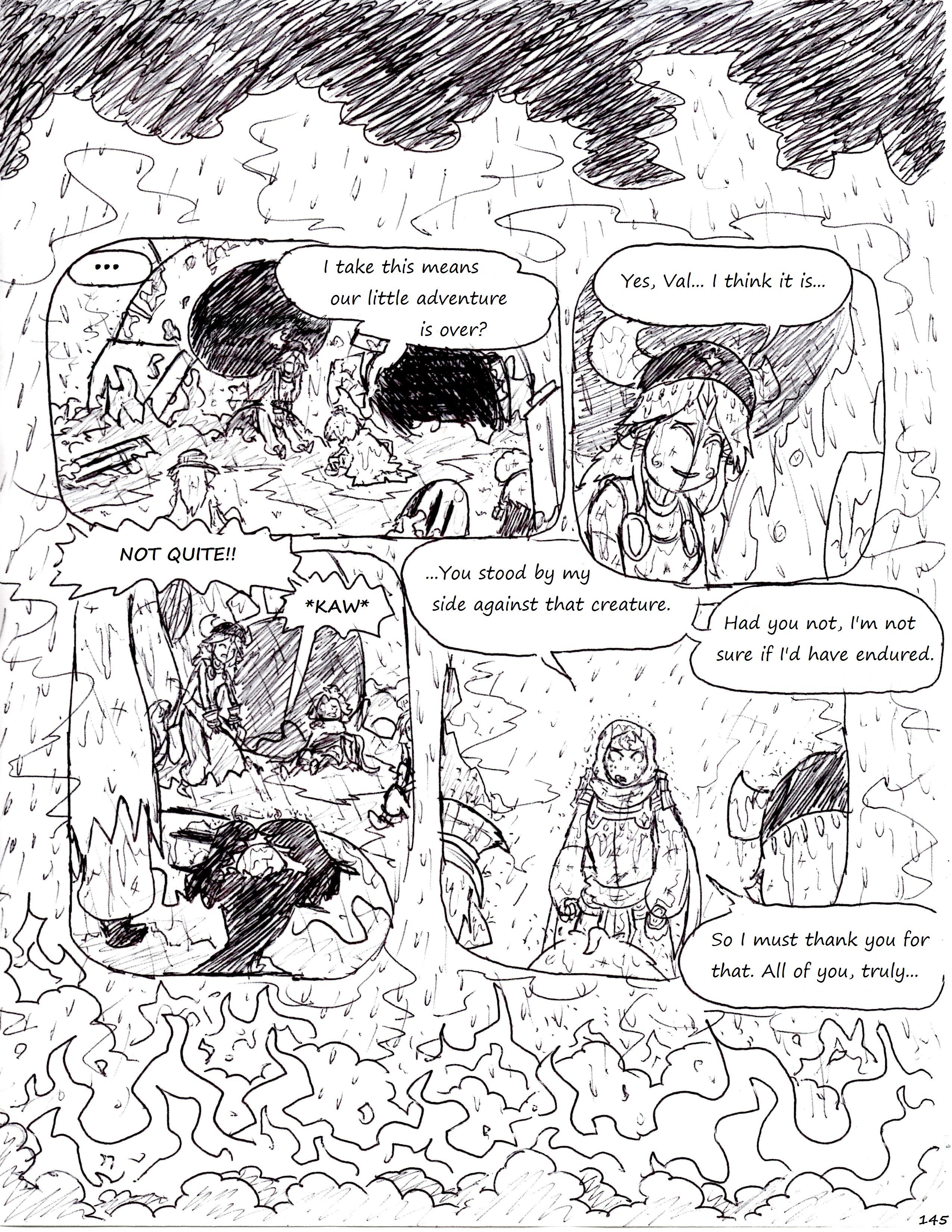 COV10 Page 145