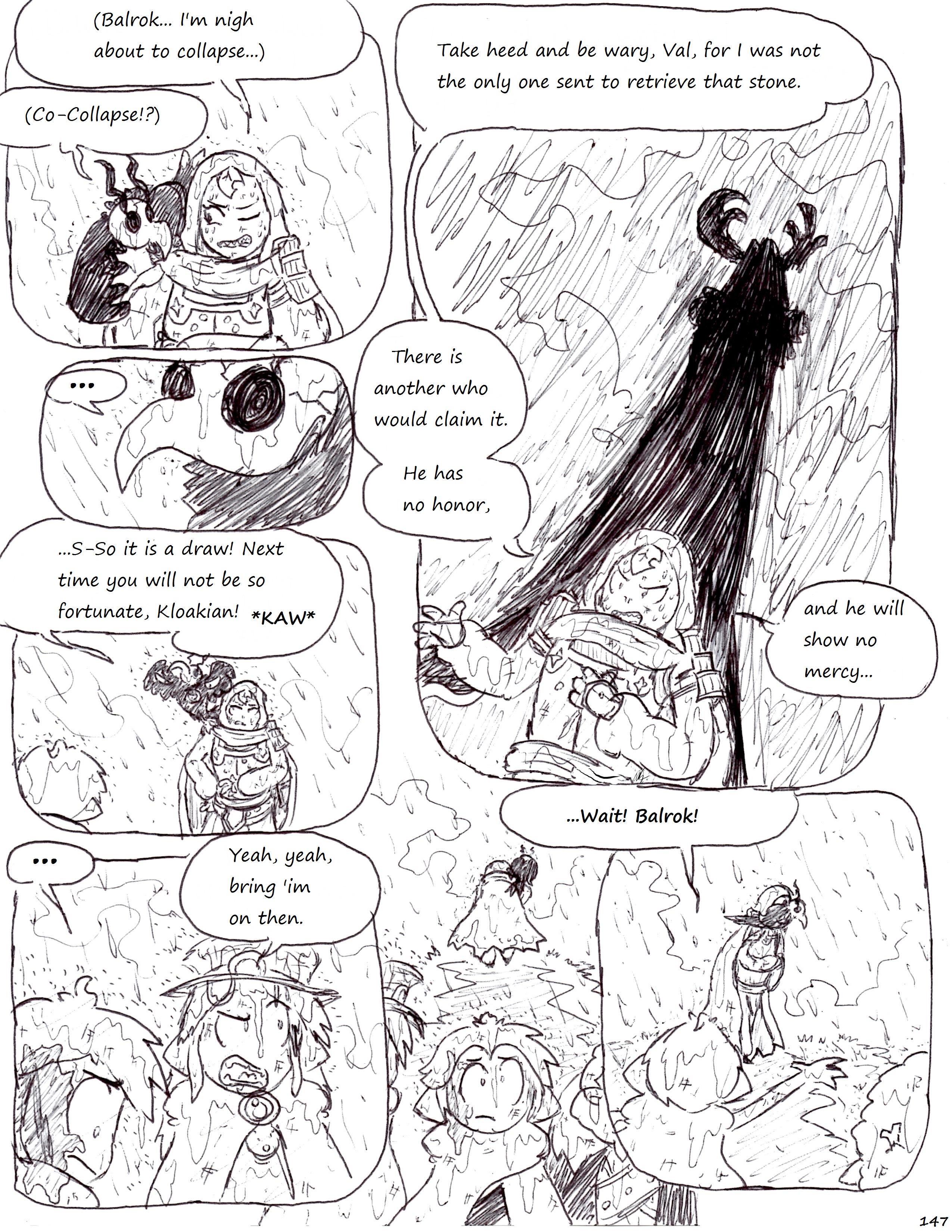 COV10 Page 147