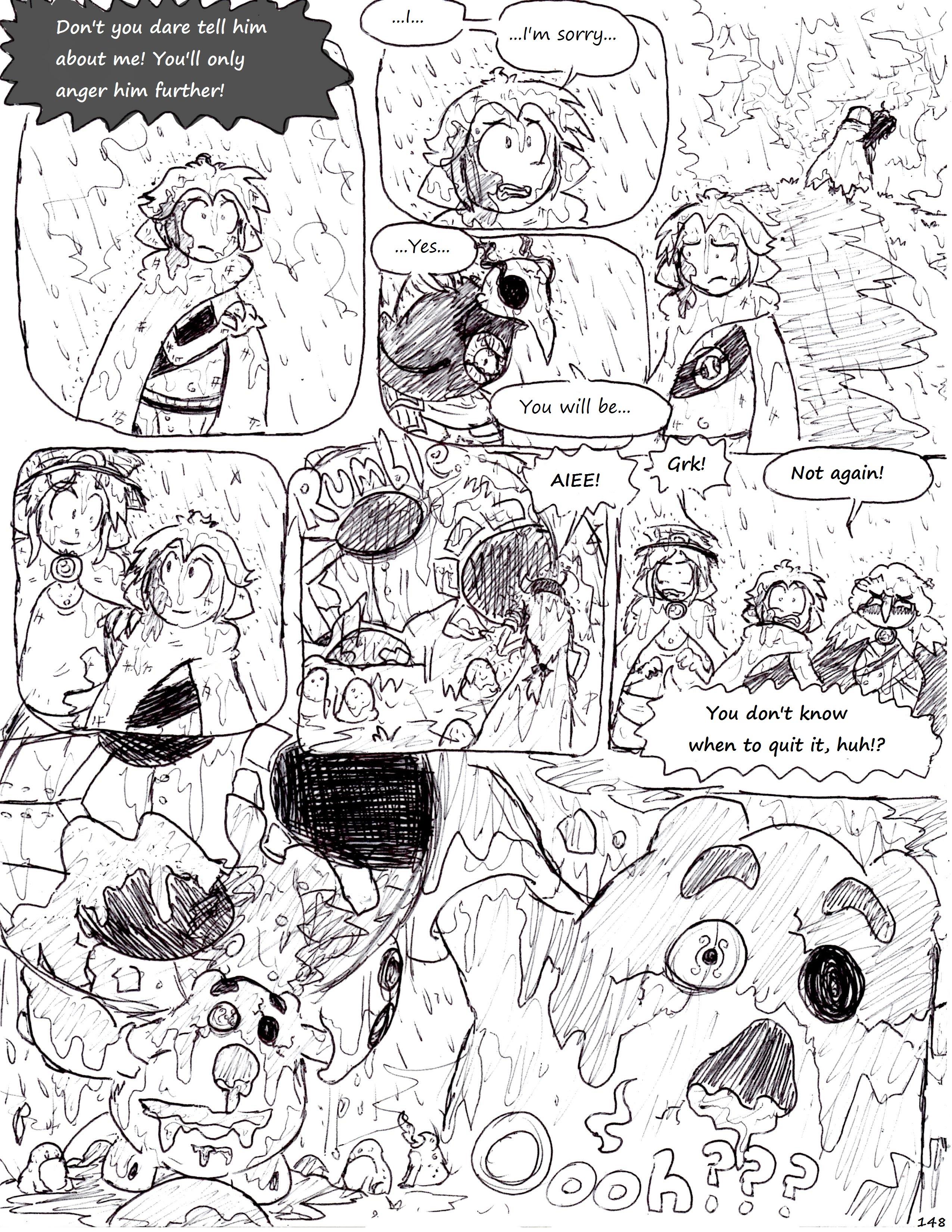 COV10 Page 148