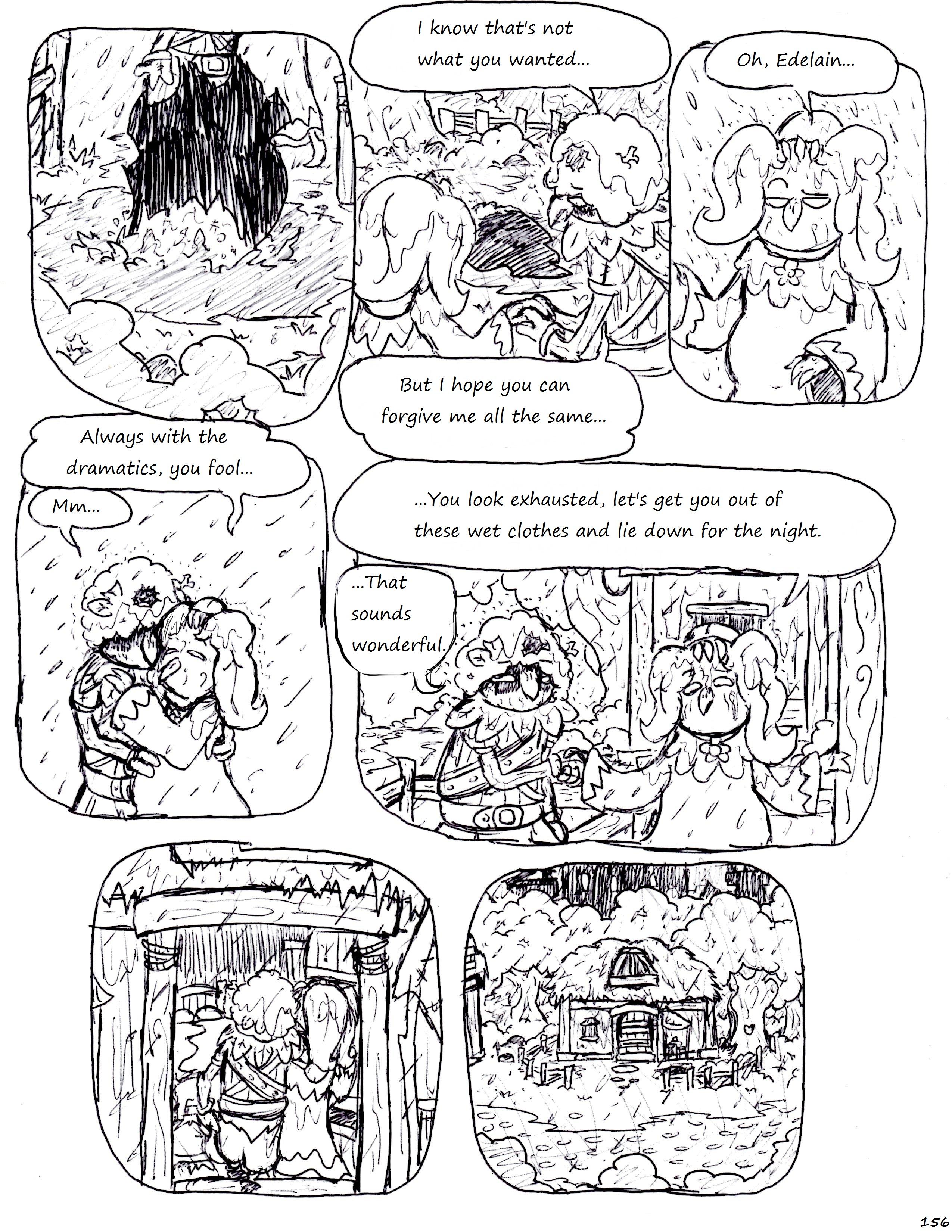 COV10 Page 156