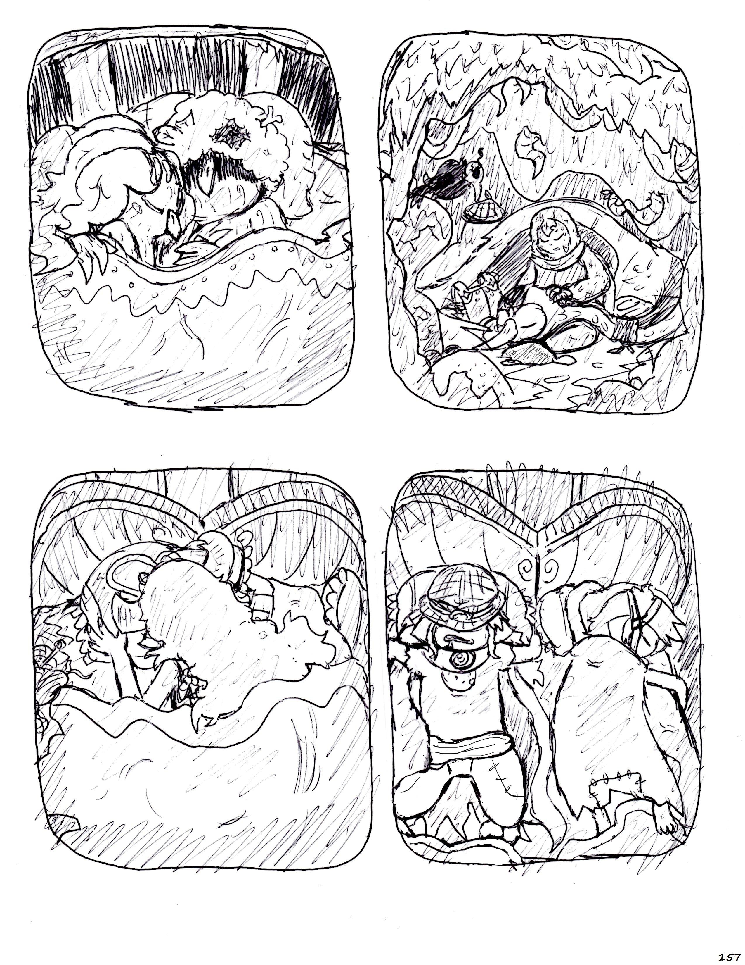 COV10 Page 157