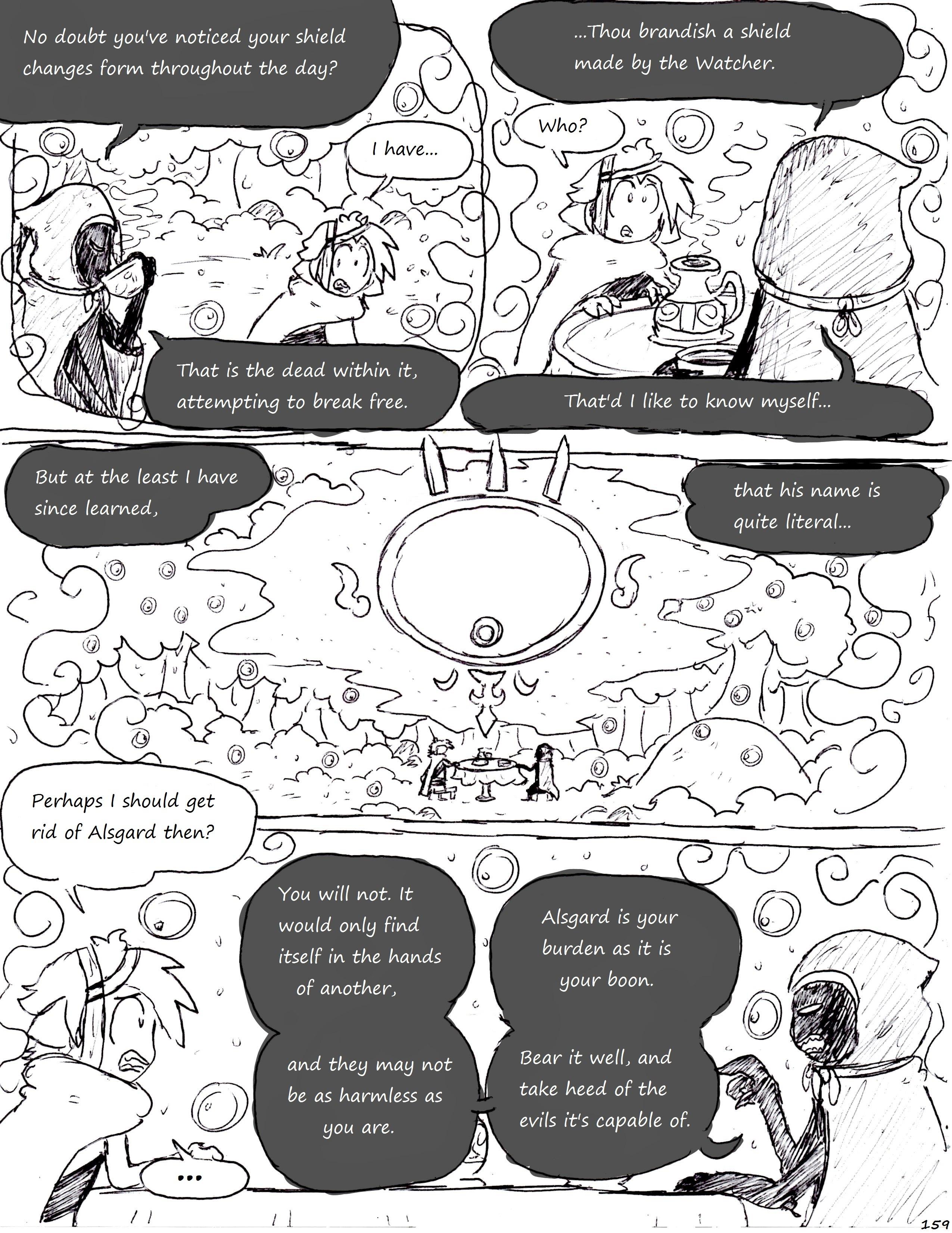COV10 Page 159